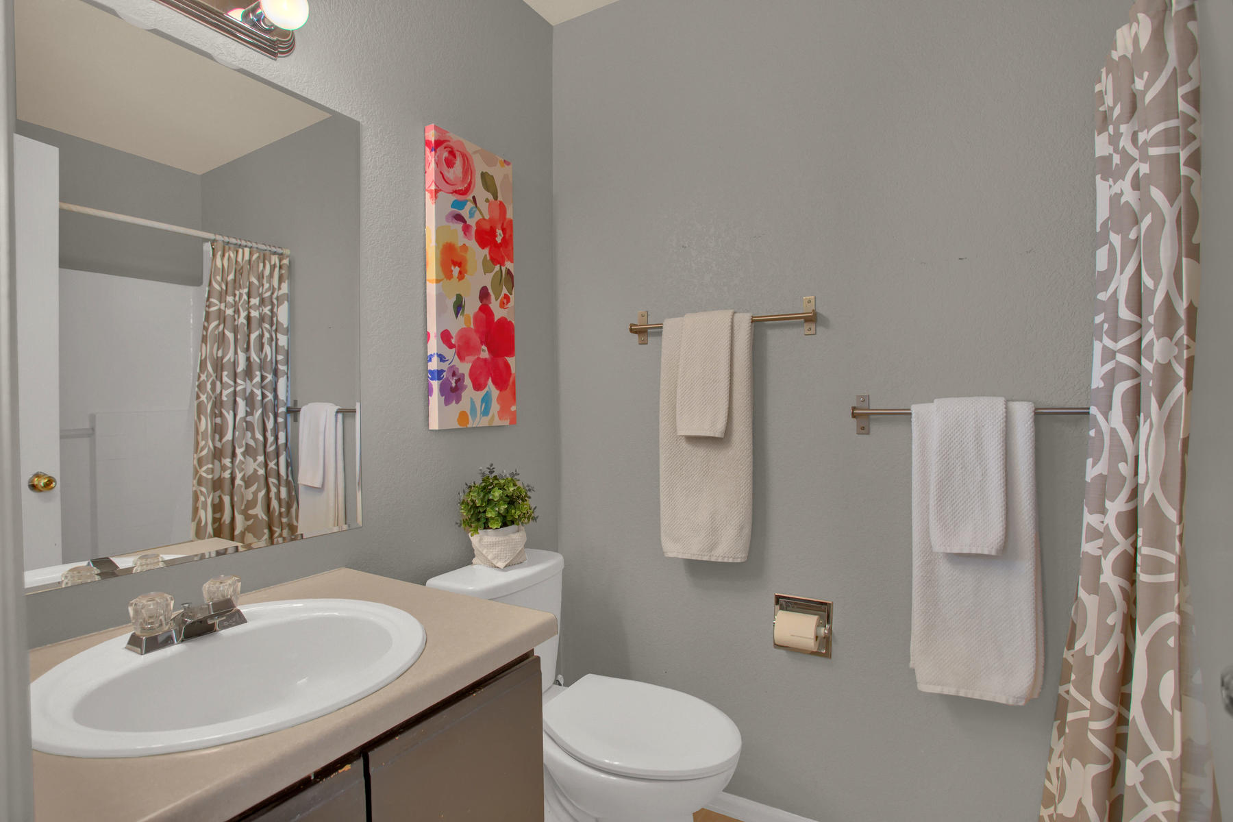 11662 Oakland Dr Commerce City-019-19-Bathroom-MLS_Size.jpg