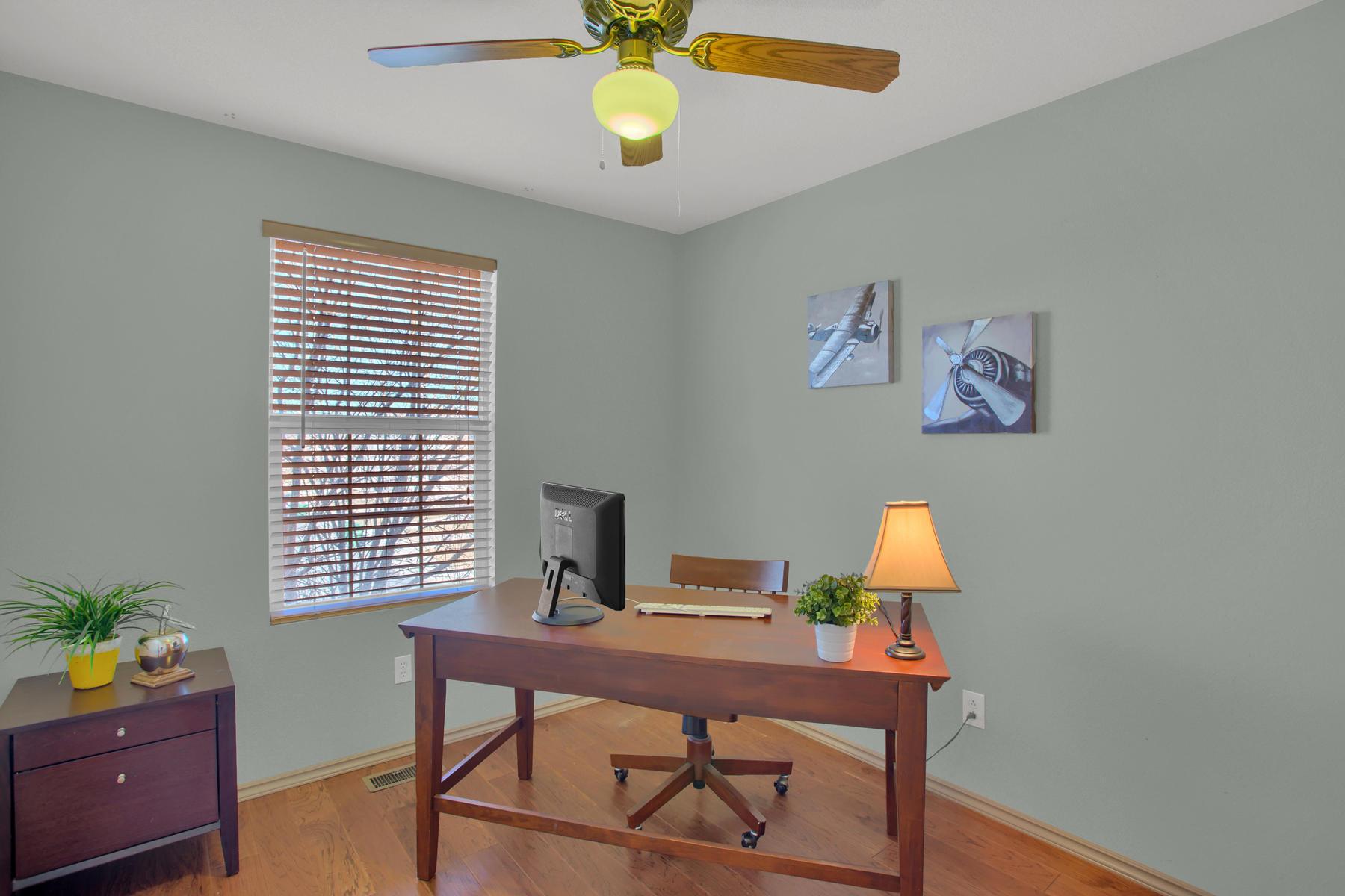 11662 Oakland Dr Commerce City-021-17-Bedroom-MLS_Size.jpg
