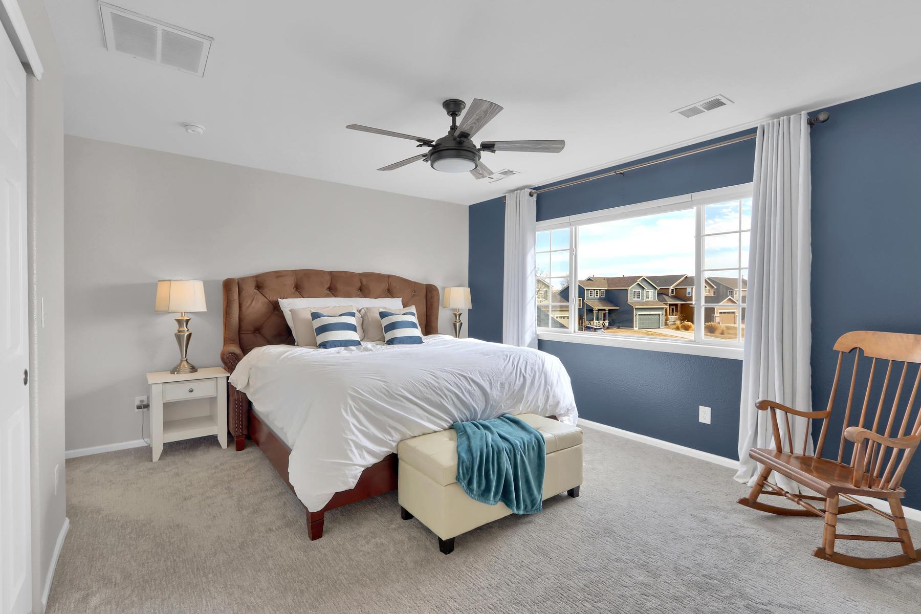 315 Andrew Dr Dacono CO 80514-013-18-Bedroom-MLS_Size.jpg