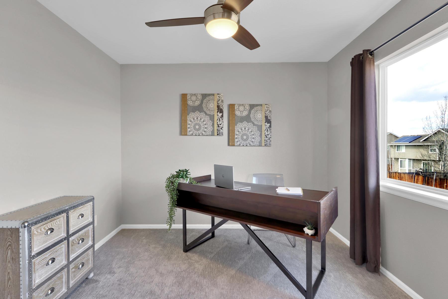 315 Andrew Dr Dacono CO 80514-018-23-Bedroom-MLS_Size.jpg