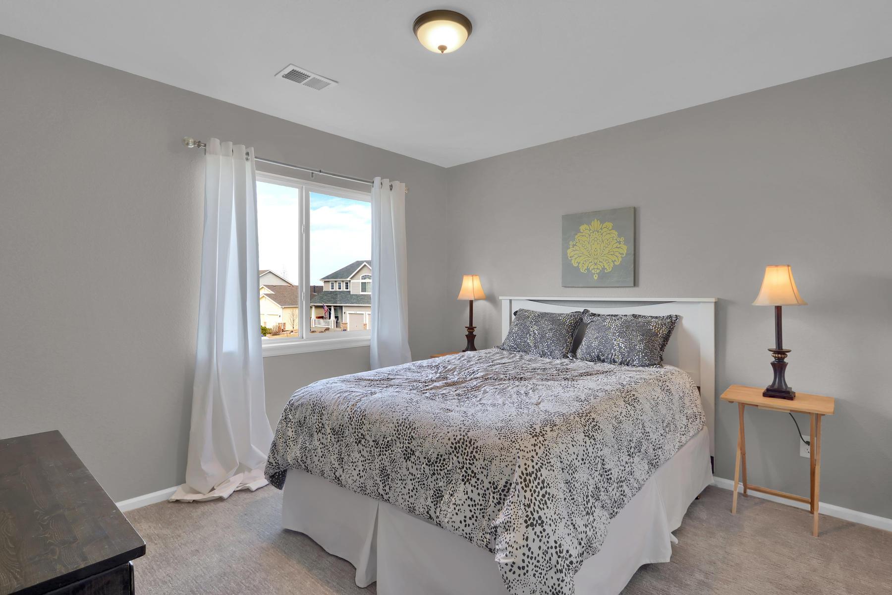 315 Andrew Dr Dacono CO 80514-019-24-Bedroom-MLS_Size.jpg
