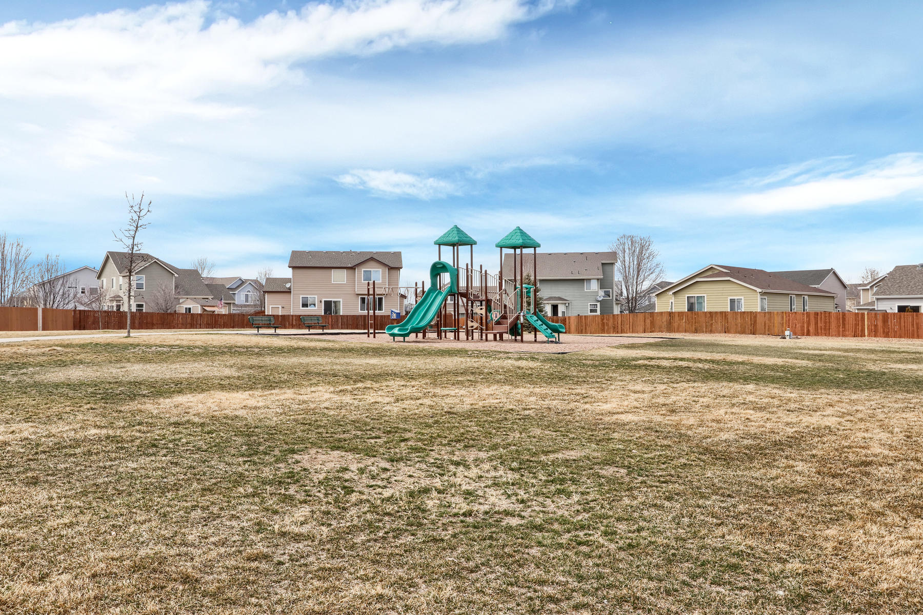 315 Andrew Dr Dacono CO 80514-026-26-Neighborhood Park-MLS_Size.jpg