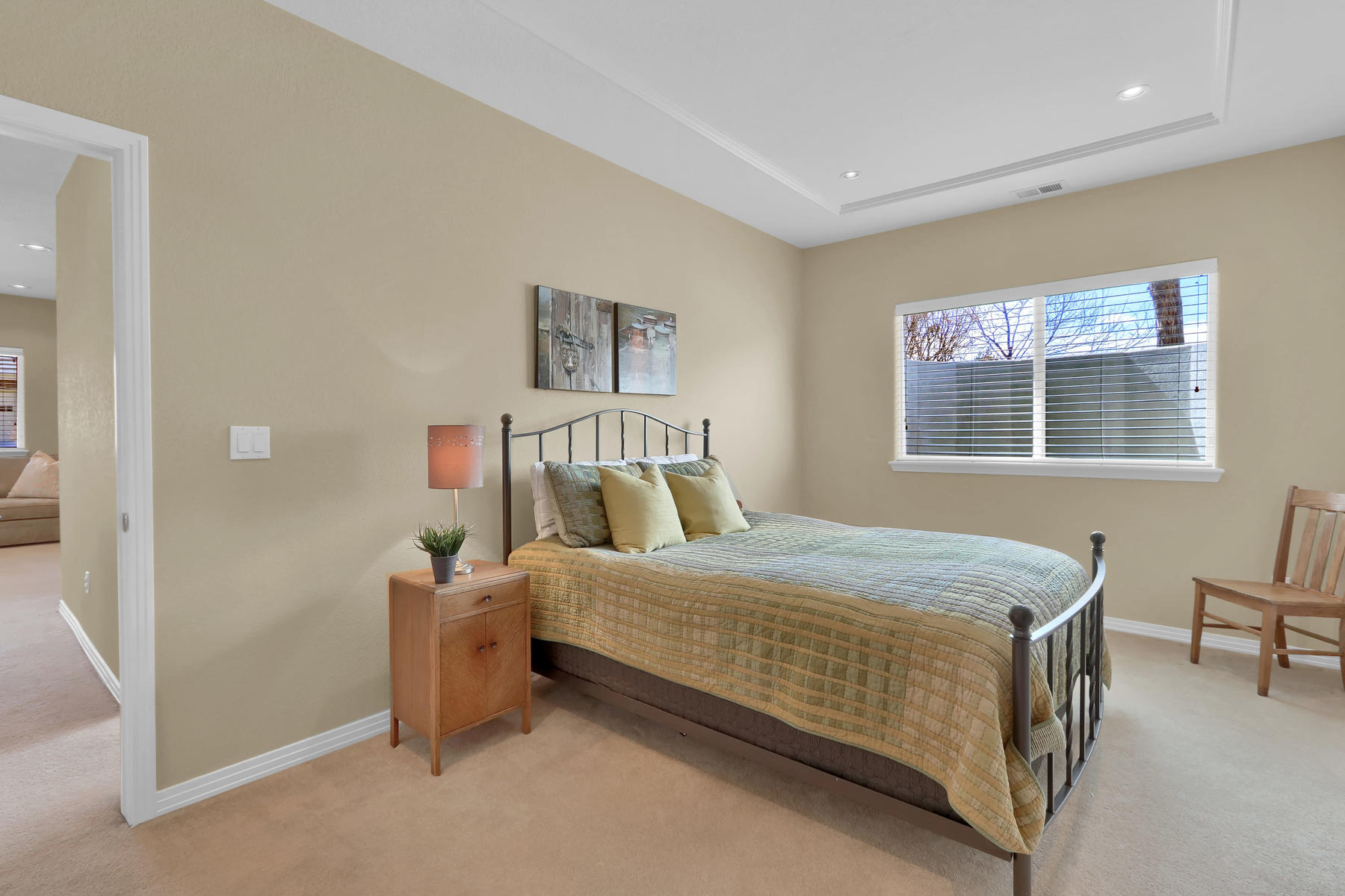 2057 Cedarwood Pl Erie CO-020-23-Bedroom-MLS_Size.jpg