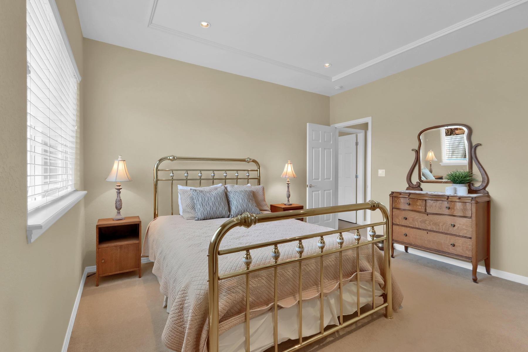 2057 Cedarwood Pl Erie CO-021-25-Bedroom-MLS_Size.jpg
