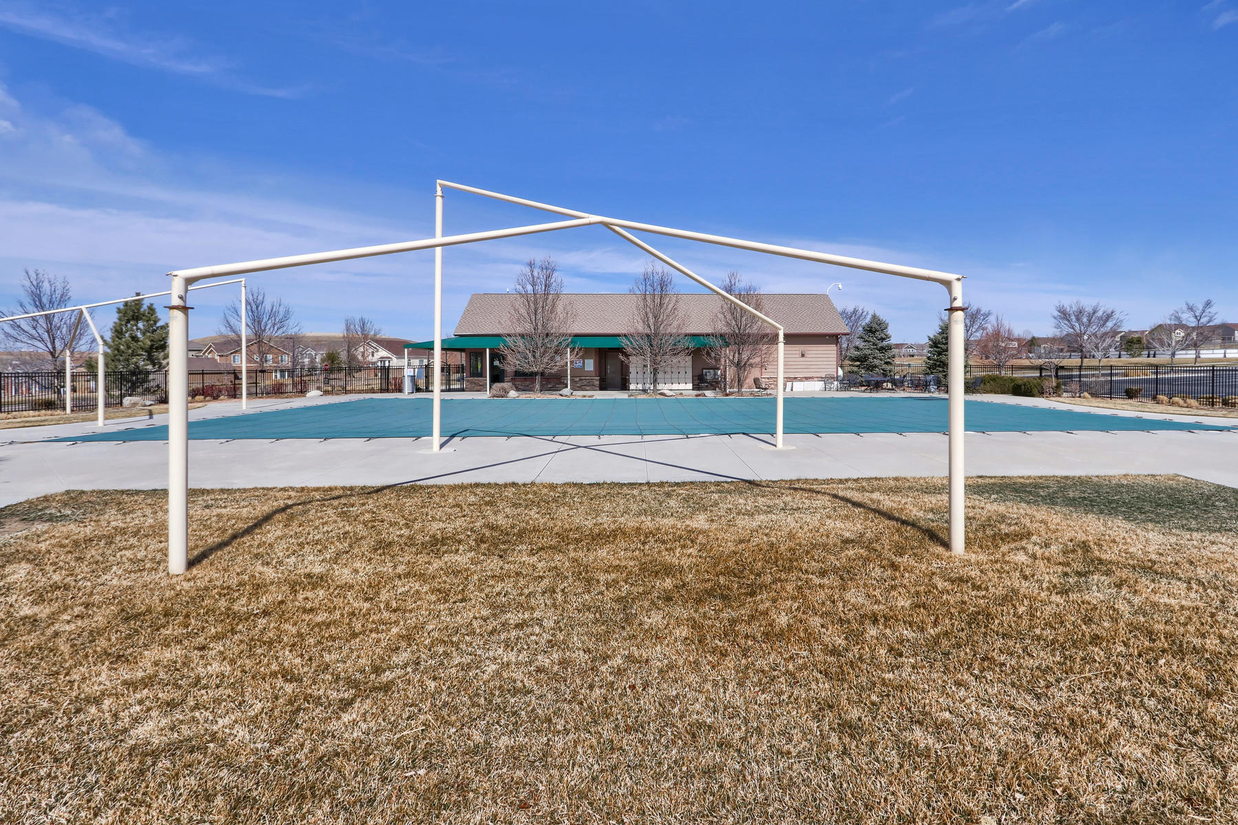 2057 Cedarwood Pl Erie CO-025-26-Pool-MLS_Size.jpg