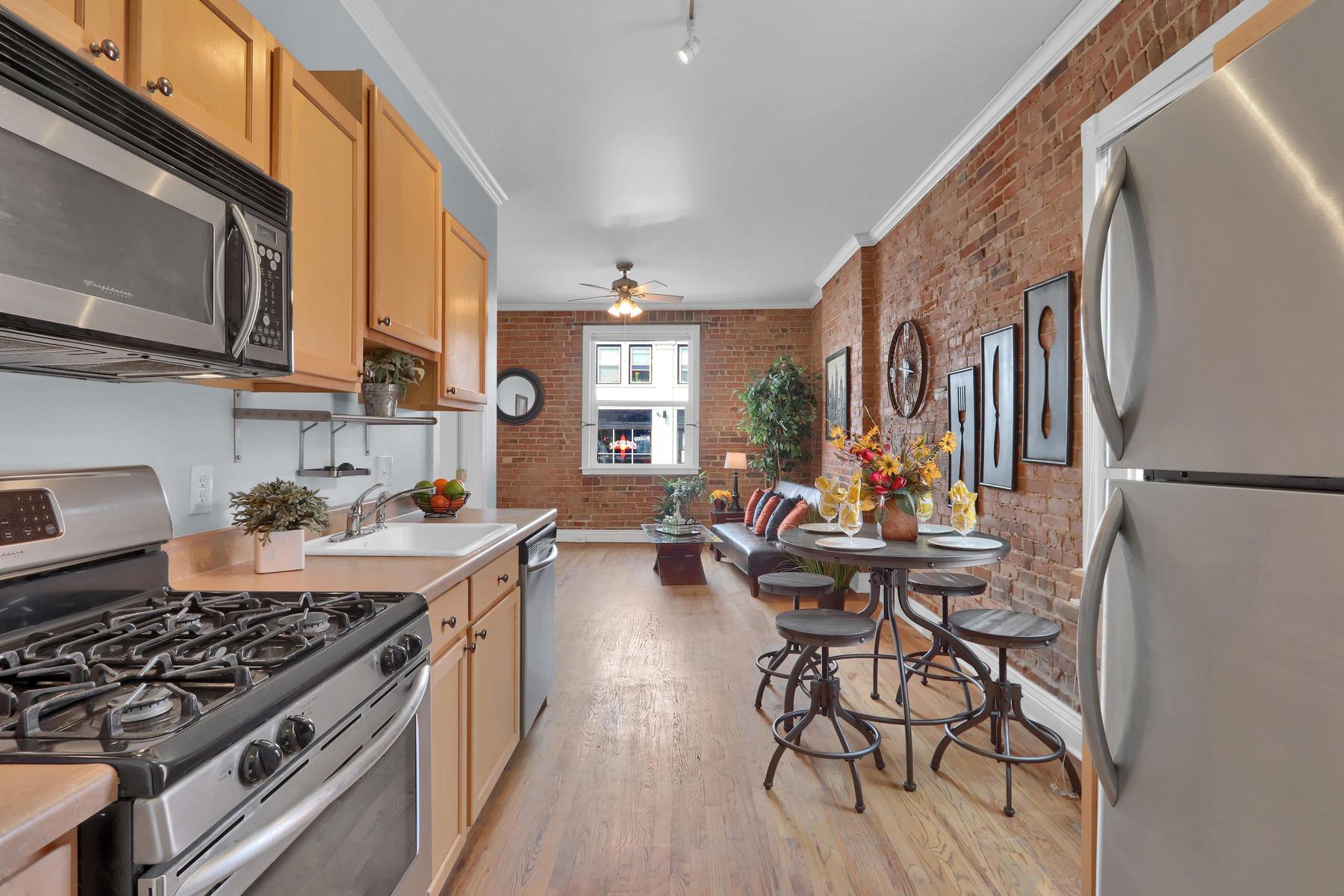 18 E Bayaud Ave Denver CO-001-1-Kitchen-MLS_Size.jpg