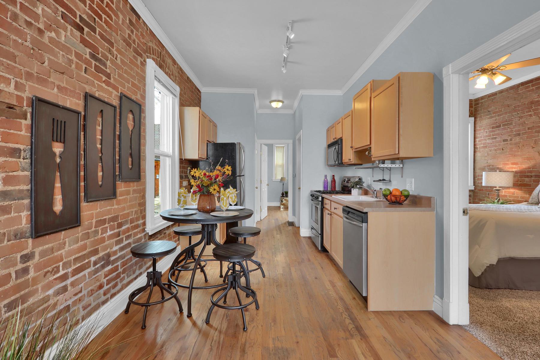 18 E Bayaud Ave Denver CO-006-8-Kitchen-MLS_Size.jpg