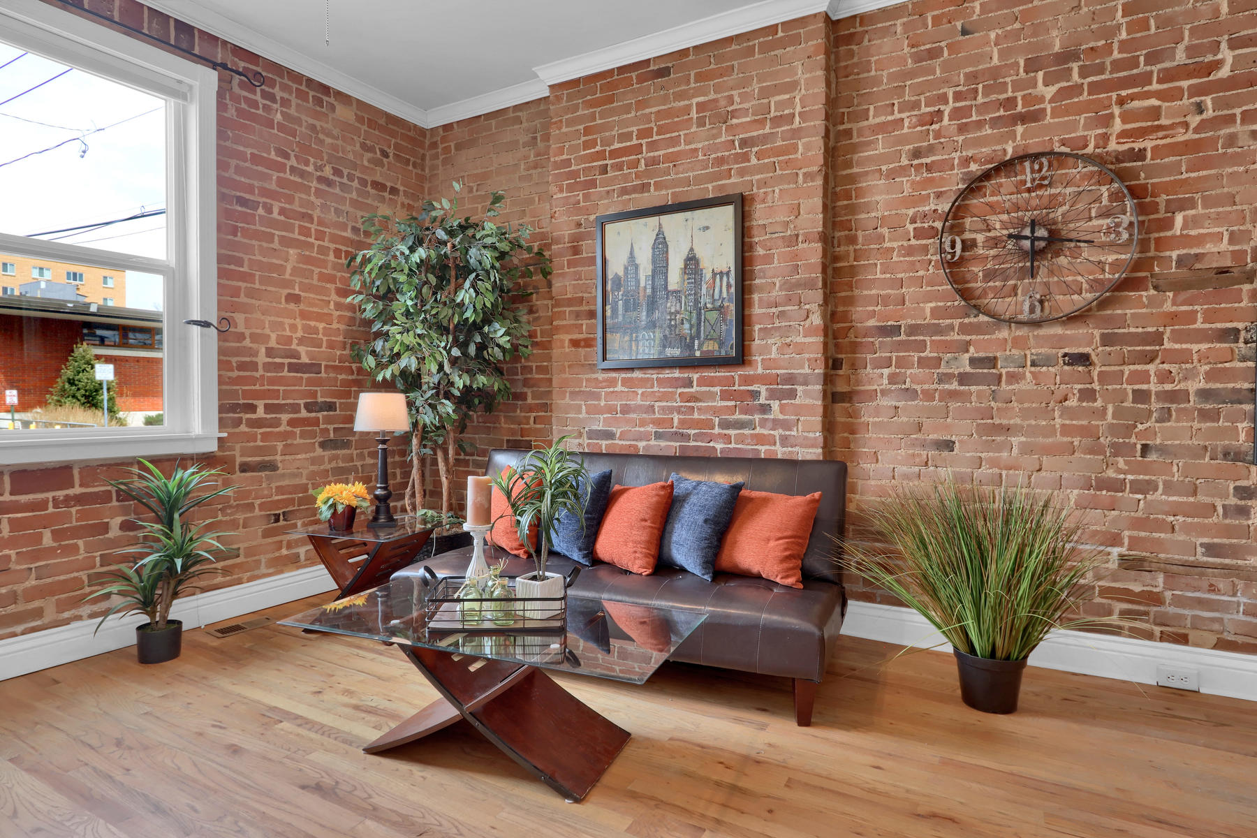 18 E Bayaud Ave Denver CO-007-11-Living Room-MLS_Size.jpg