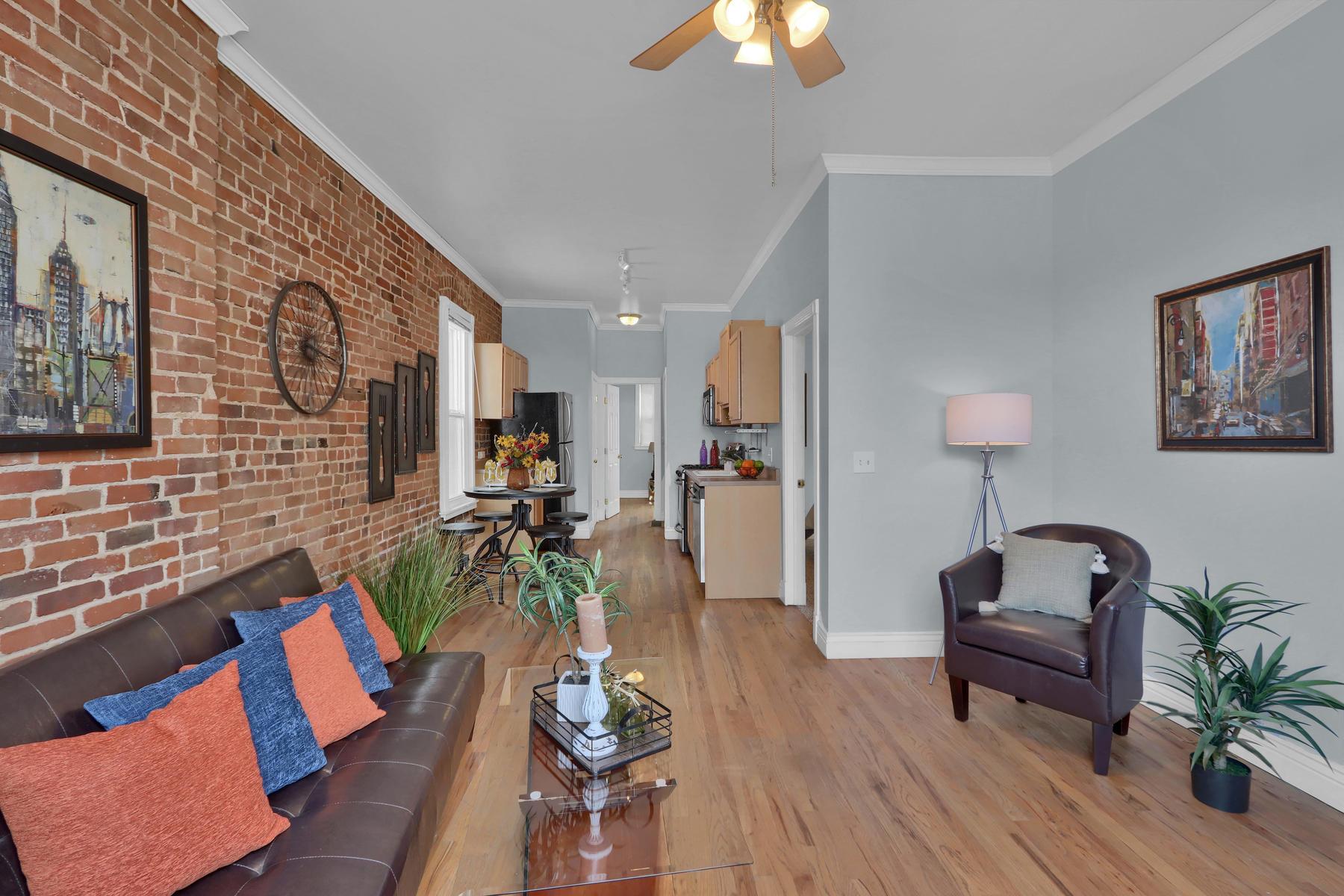 18 E Bayaud Ave Denver CO-009-5-Living Room-MLS_Size.jpg