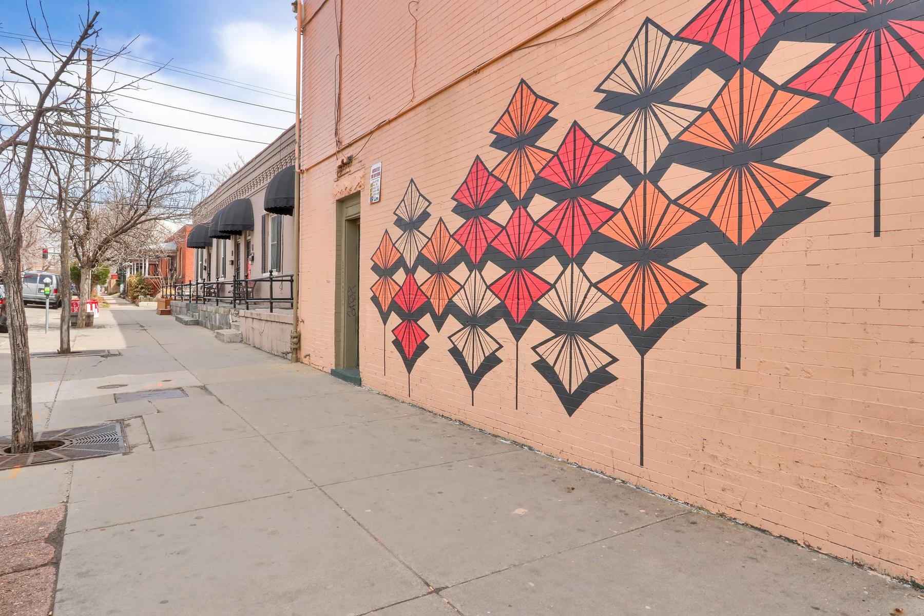 18 E Bayaud Ave Denver CO-012-13-Neighborhood-MLS_Size.jpg