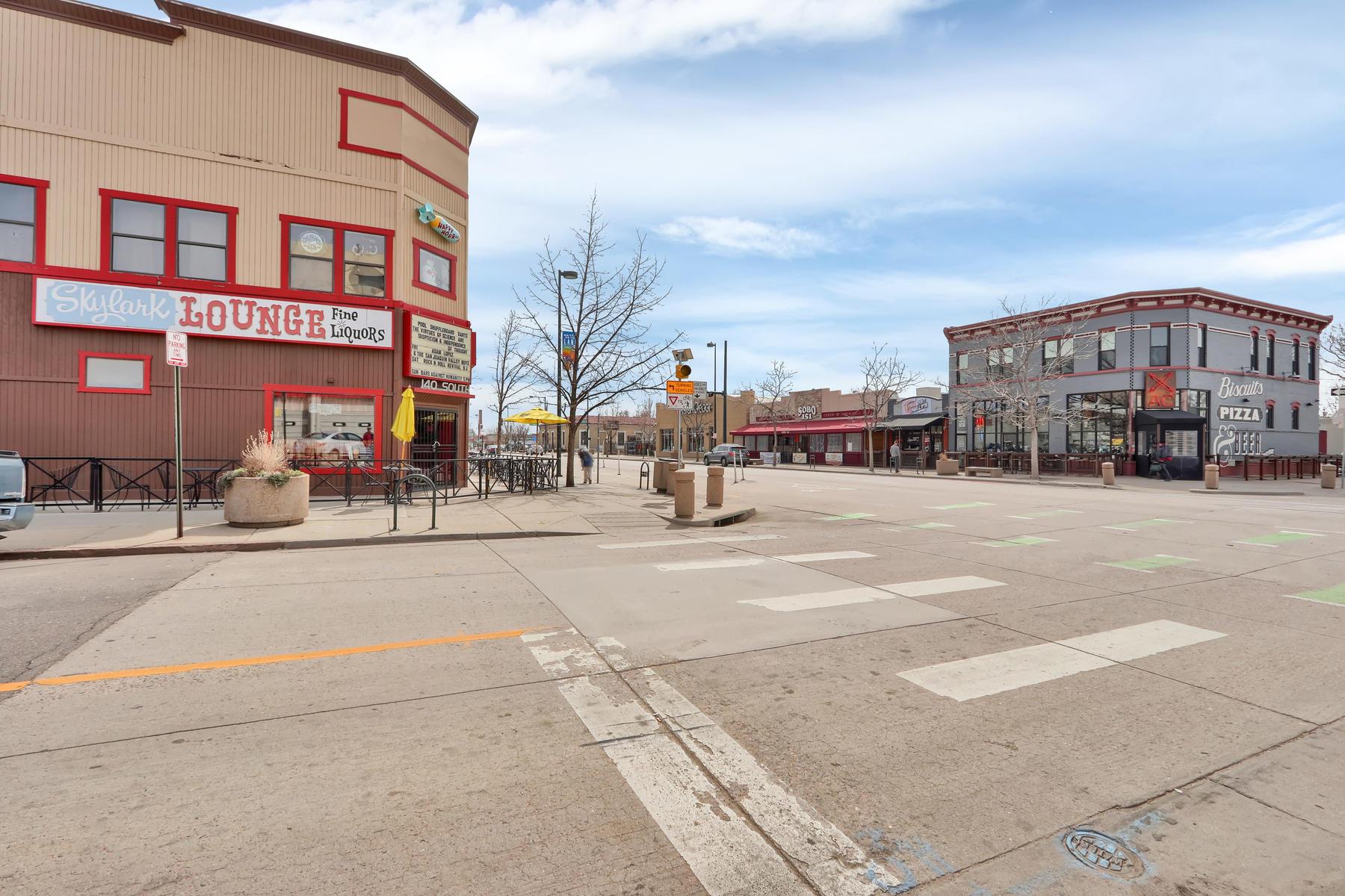 18 E Bayaud Ave Denver CO-013-12-Exterior Front-MLS_Size.jpg