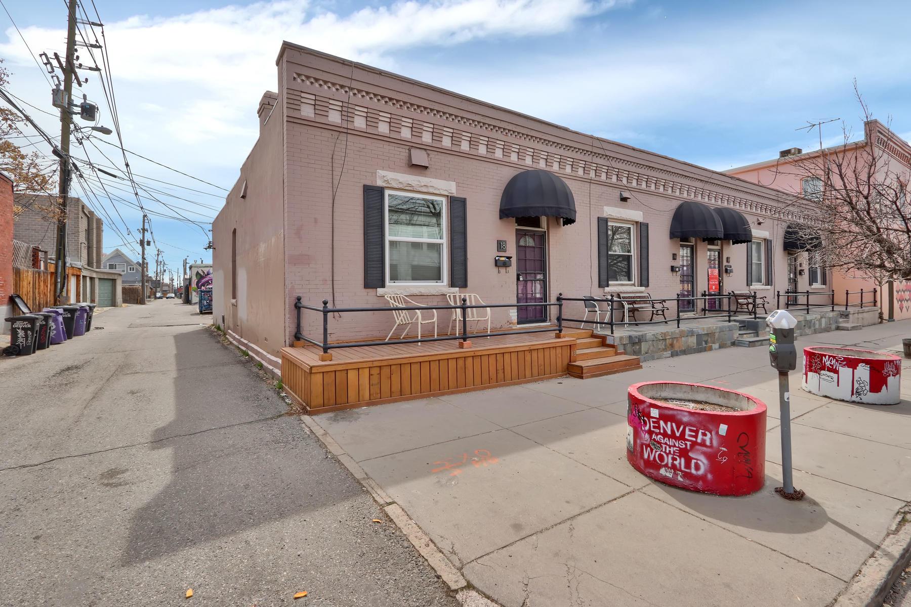 18 E Bayaud Ave Denver CO-017-17-Exterior Front-MLS_Size.jpg