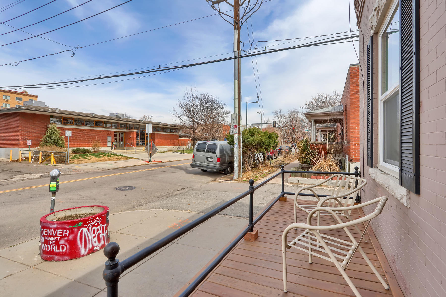 18 E Bayaud Ave Denver CO-018-18-Front Porch-MLS_Size.jpg