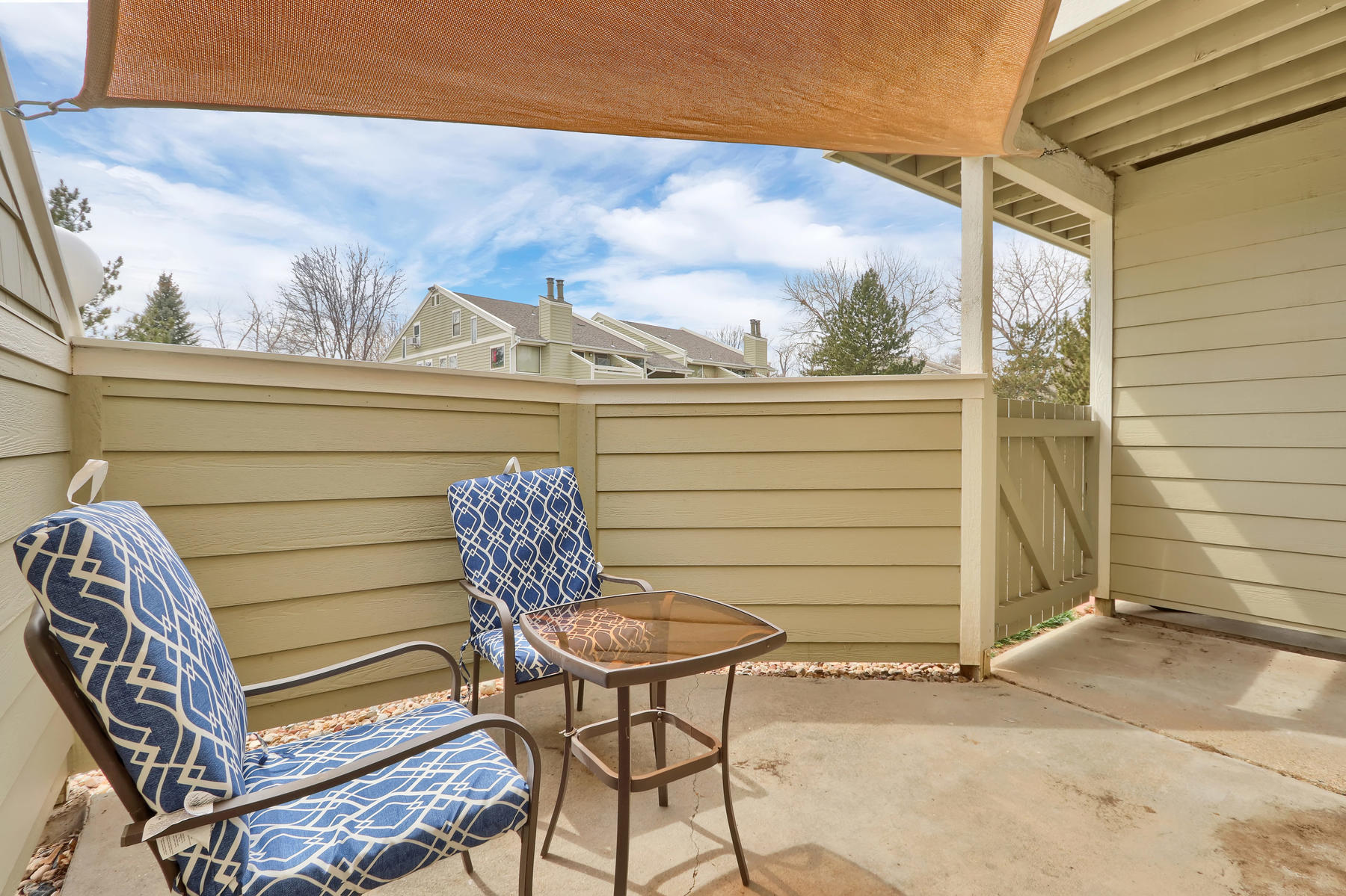 8033 Countryside Park 201-004-5-Patio-MLS_Size.jpg