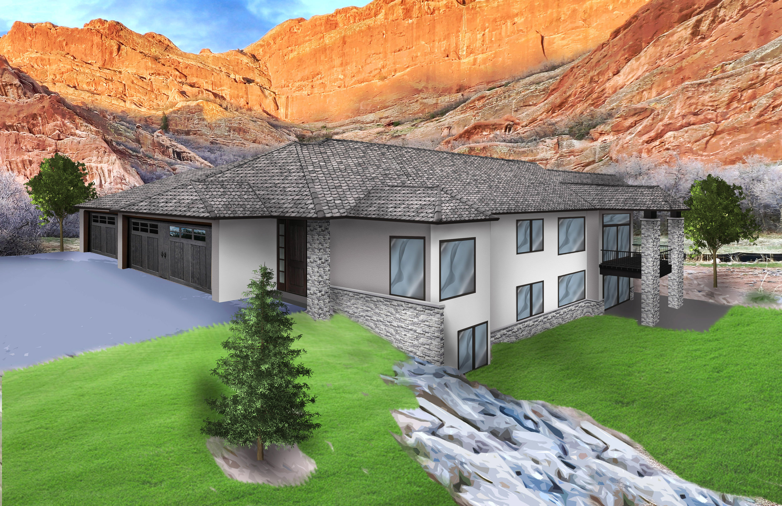 Roxborough 3D Spec Home (1) (1).jpg
