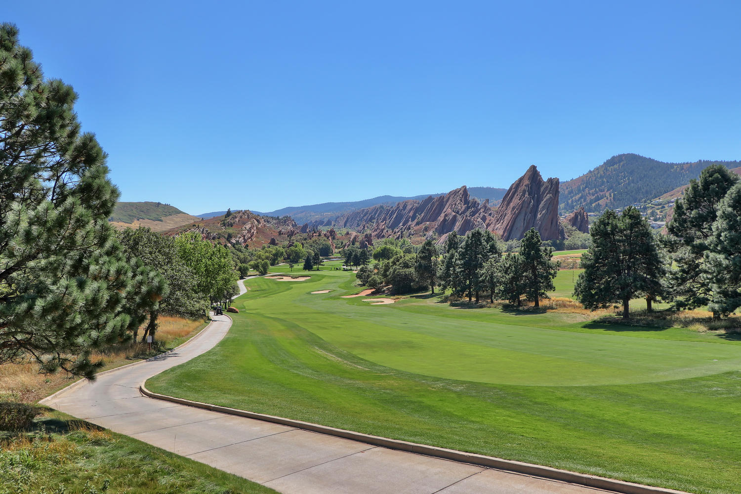 Roxborough Dr Littleton CO-large-078-74-Golf Course-1500x1000-72dpi.jpg
