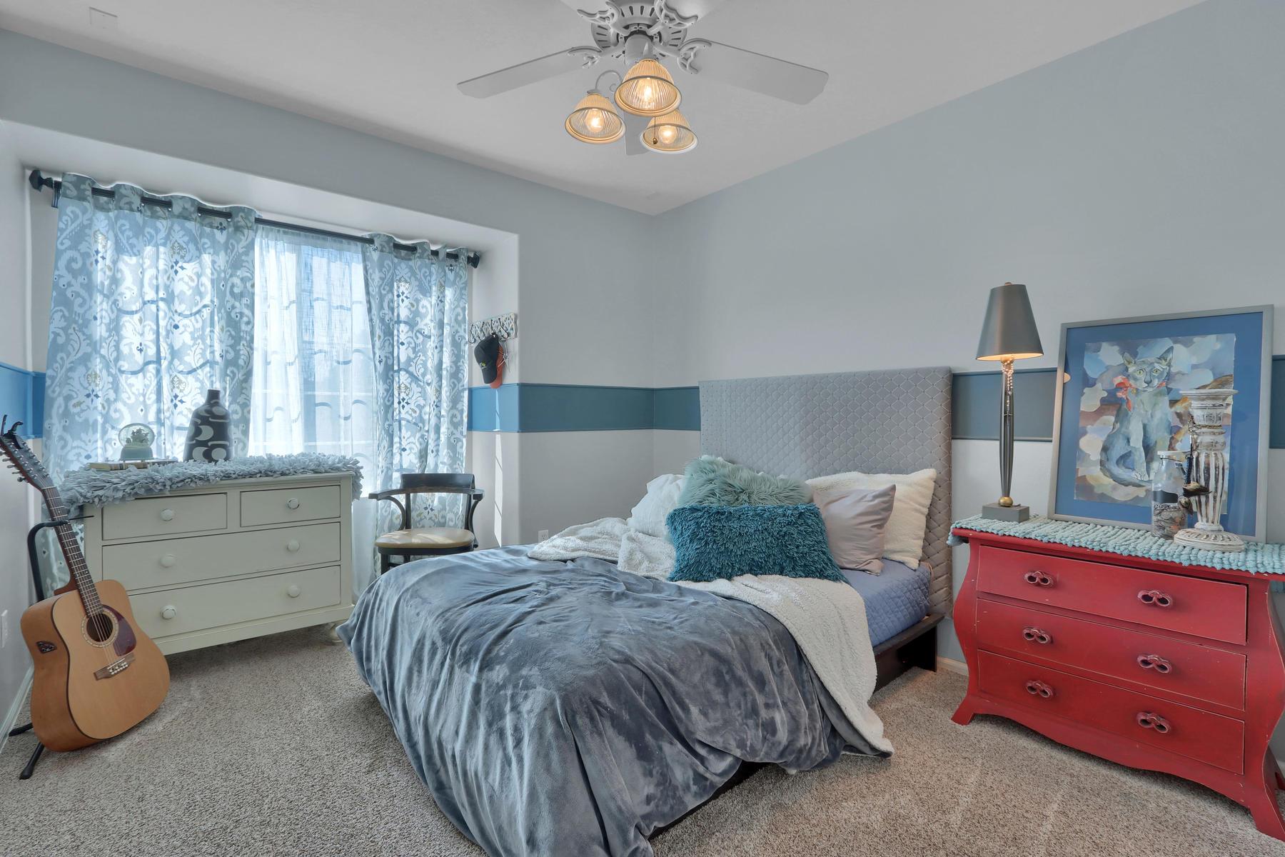 5370 S Genoa St Cenntenial CO-022-27-Bedroom-MLS_Size.jpg