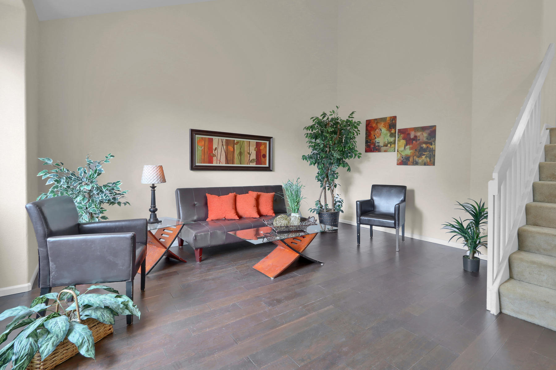3009 W 107th Pl F Westminster-004-2-Living Room-MLS_Size.jpg