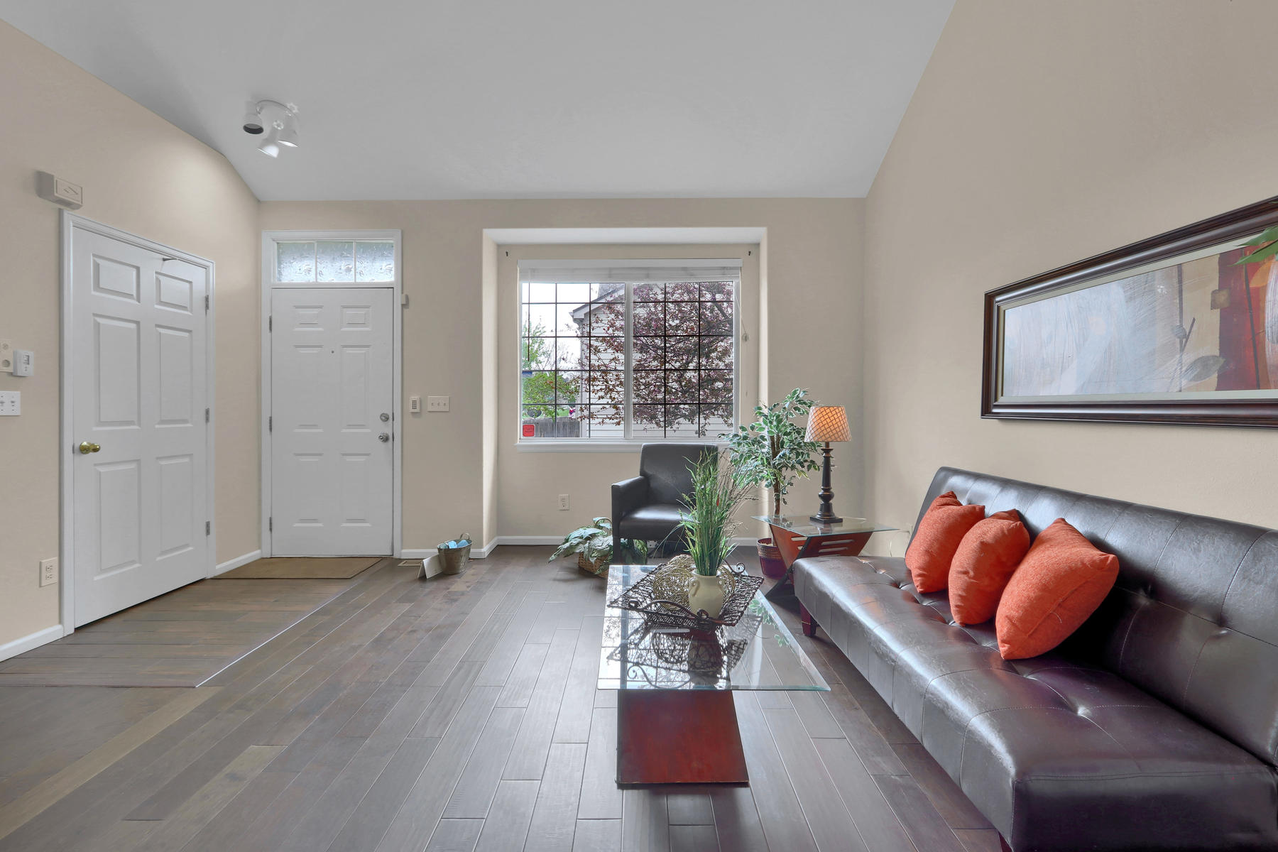 3009 W 107th Pl F Westminster-005-12-Living Room-MLS_Size.jpg