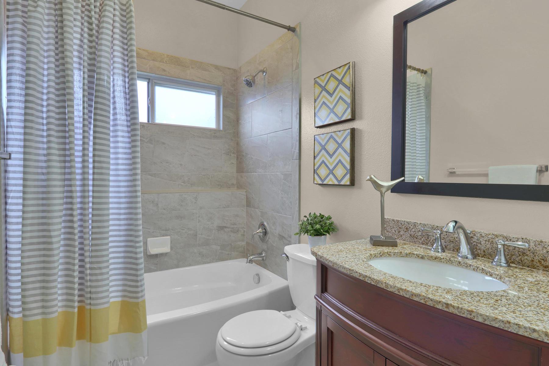 3009 W 107th Pl F Westminster-022-28-Bathroom-MLS_Size.jpg