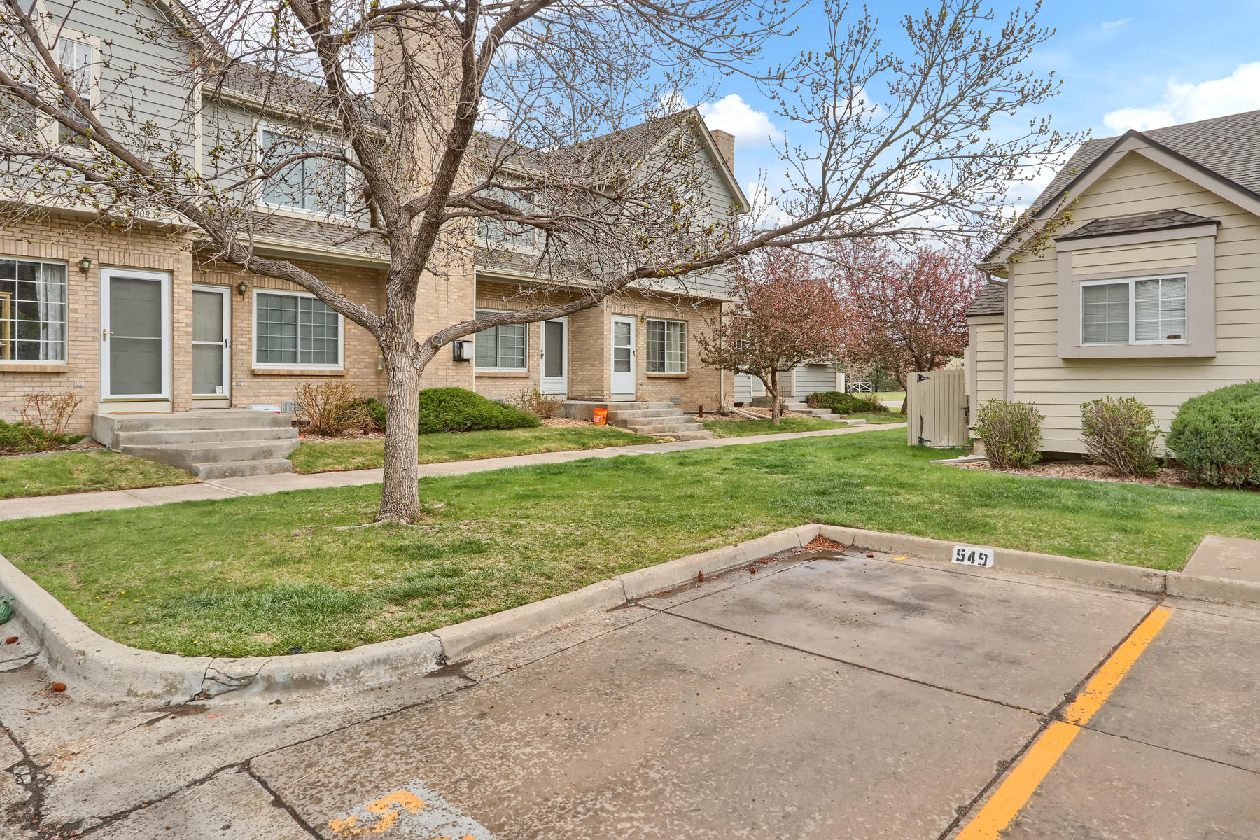 3009 W 107th Pl F Westminster-024-5-Parking-MLS_Size.jpg