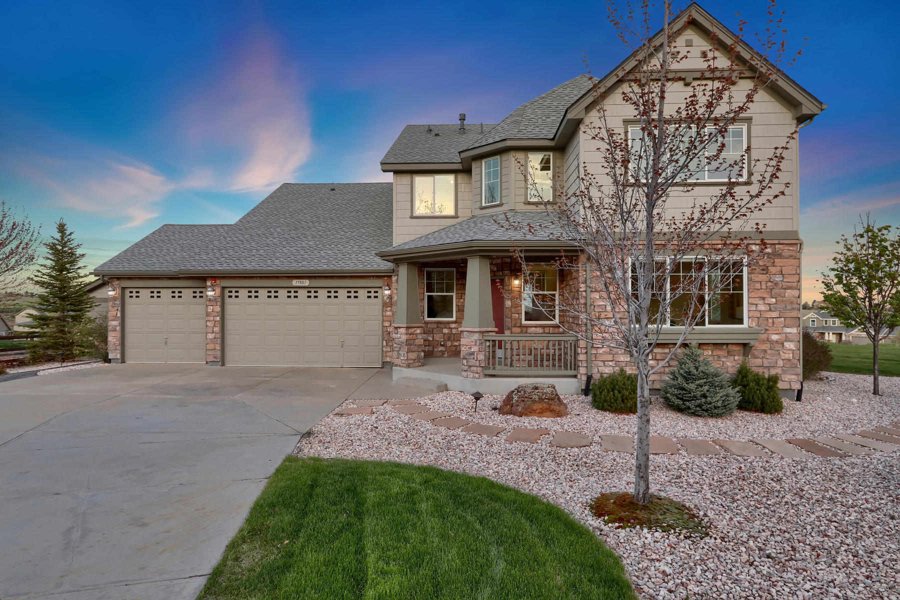 17881 W 77th Dr Arvada CO-013-49-Exterior Front-MLS_Size.jpg