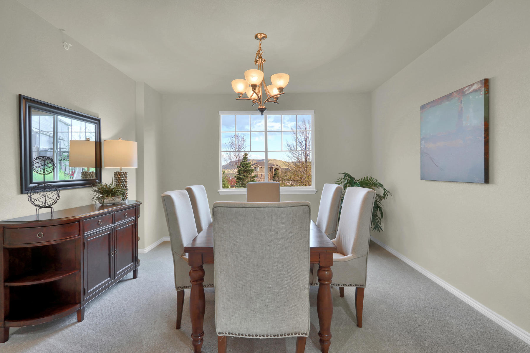 17881 W 77th Dr Arvada CO-019-17-Dining Room-MLS_Size.jpg