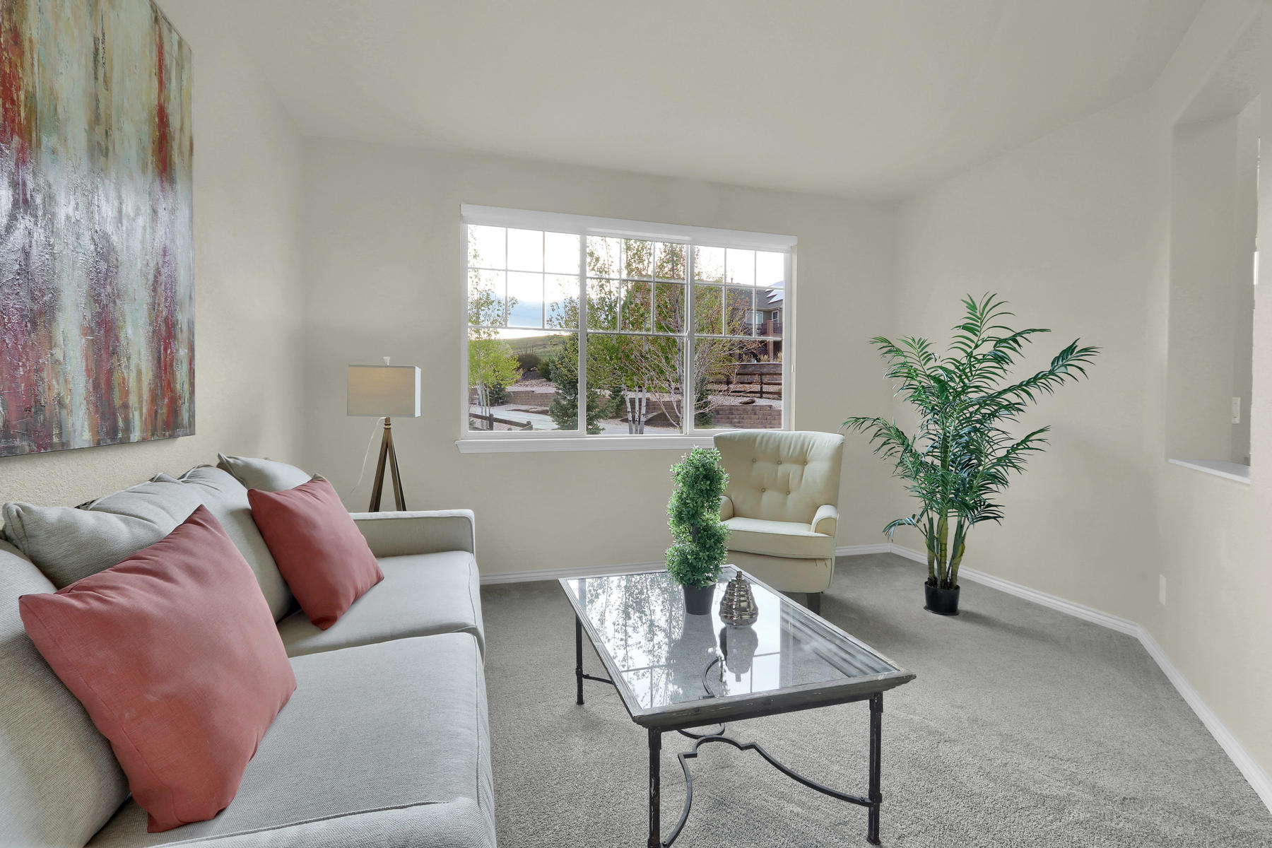 17881 W 77th Dr Arvada CO-021-20-Living Room-MLS_Size.jpg