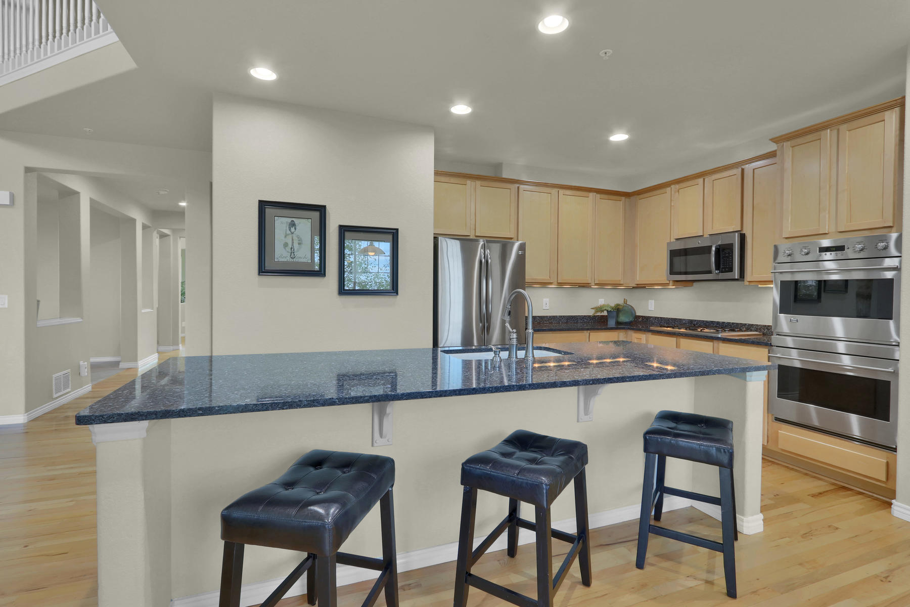 17881 W 77th Dr Arvada CO-025-27-Kitchen-MLS_Size.jpg