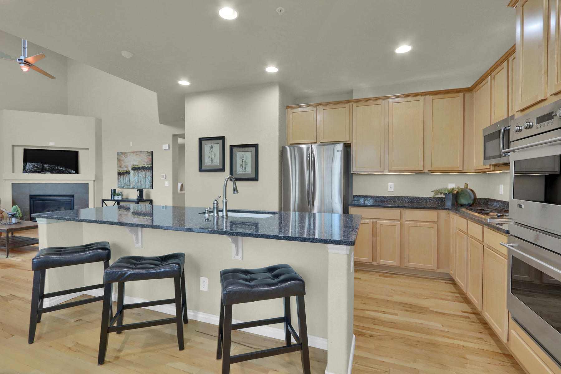 17881 W 77th Dr Arvada CO-027-29-Kitchen-MLS_Size.jpg