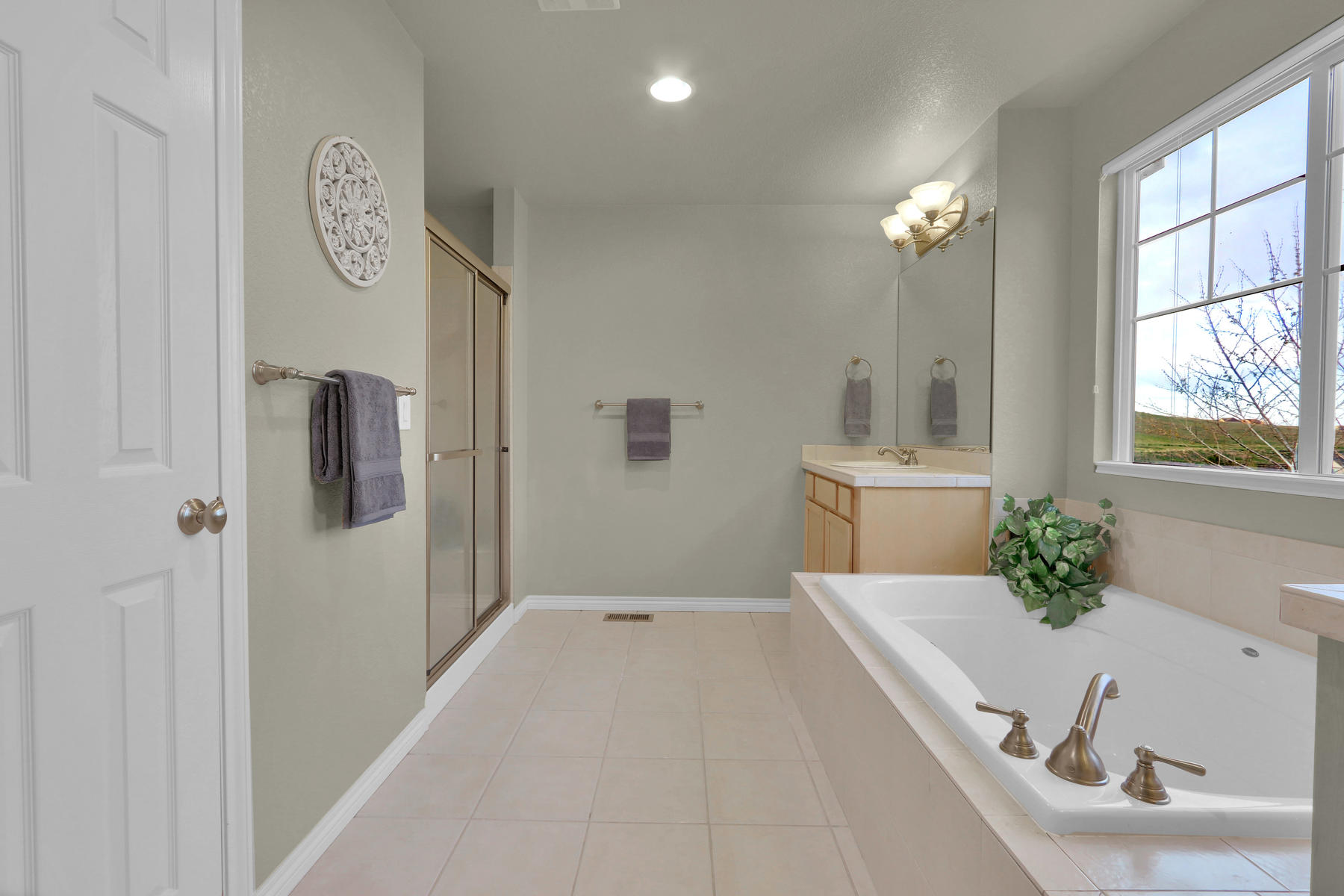 17881 W 77th Dr Arvada CO-037-37-Bathroom-MLS_Size.jpg