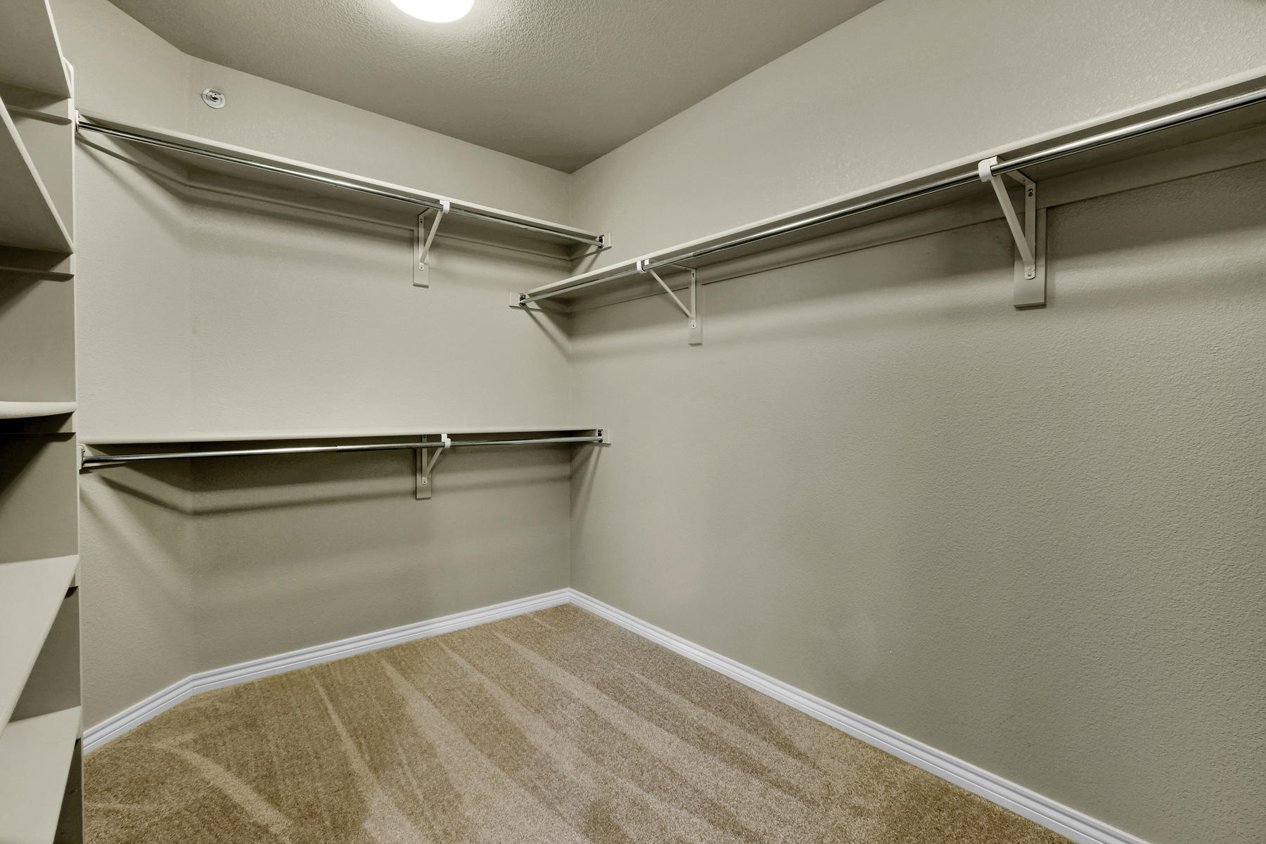 17881 W 77th Dr Arvada CO-039-40-Walk In Closet-MLS_Size.jpg