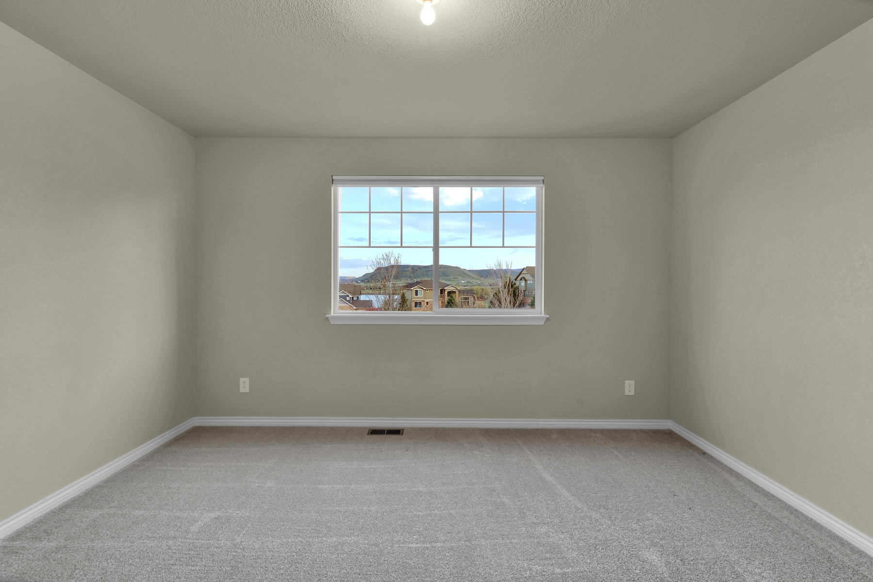 17881 W 77th Dr Arvada CO-043-46-Bedroom-MLS_Size.jpg