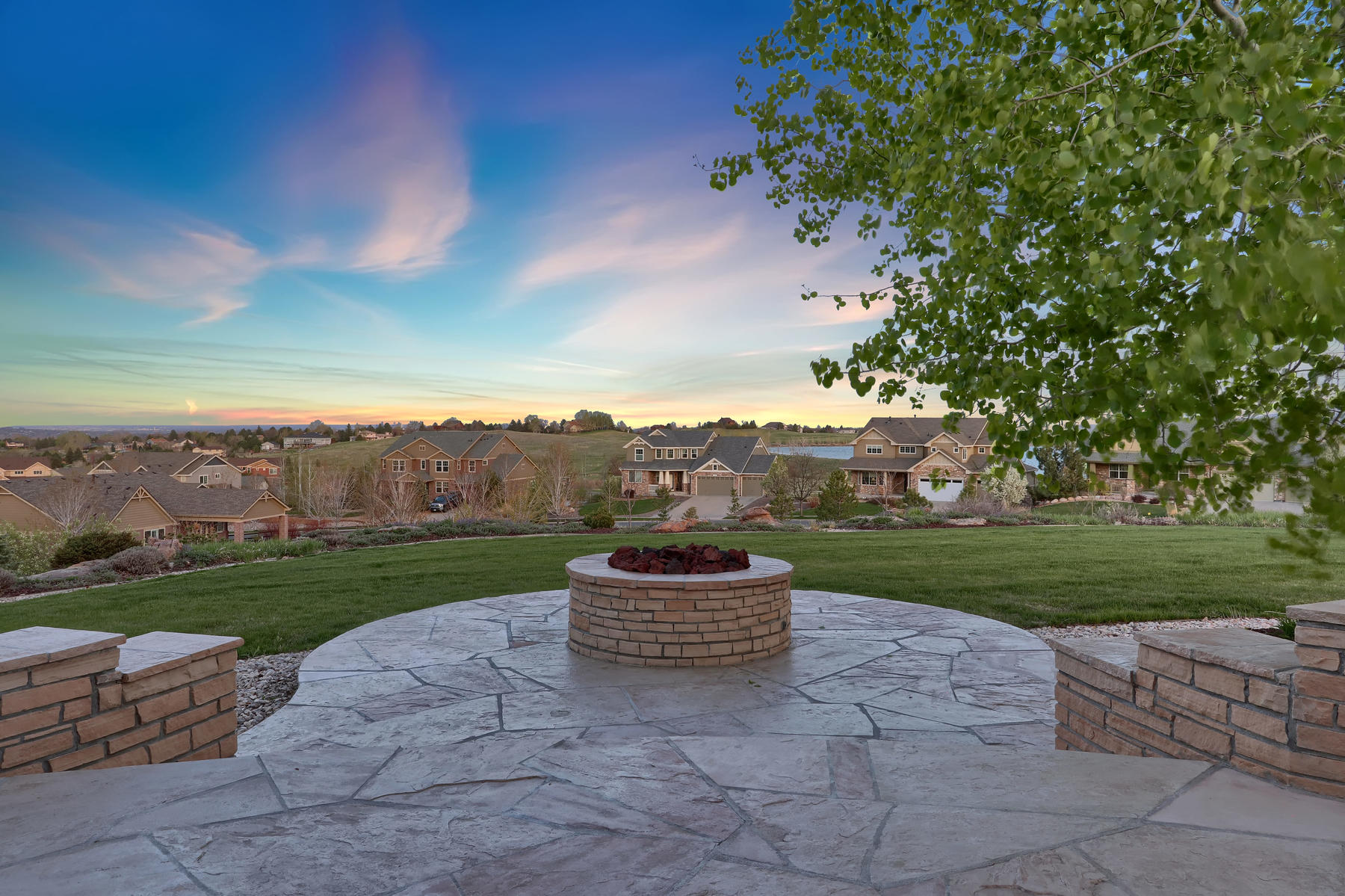 17881 W 77th Dr Arvada CO-050-53-Patio-MLS_Size.jpg