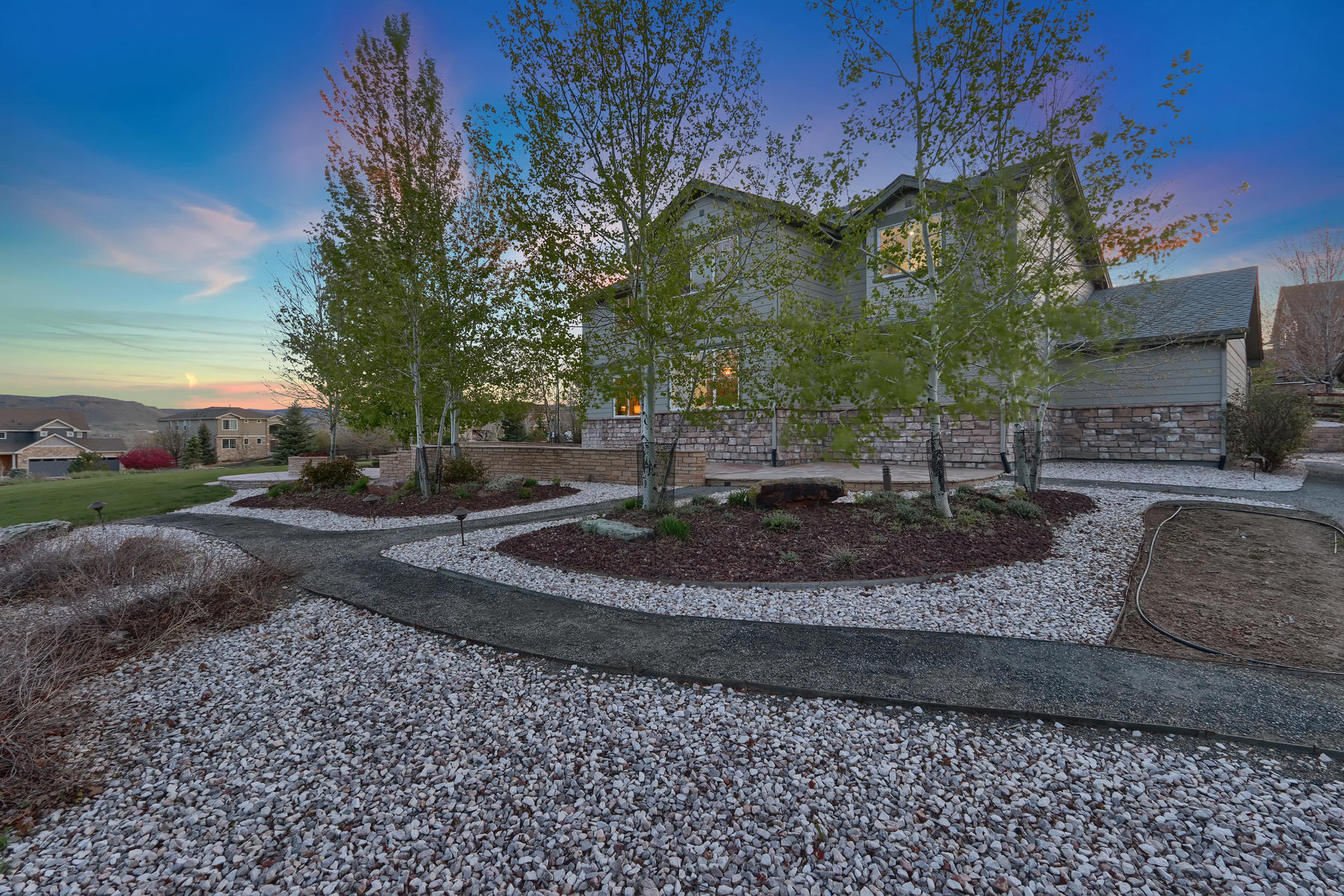 17881 W 77th Dr Arvada CO-053-57-Yard-MLS_Size.jpg