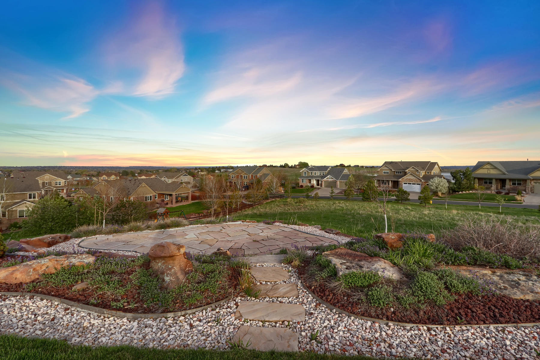 17881 W 77th Dr Arvada CO-060-14-View-MLS_Size.jpg