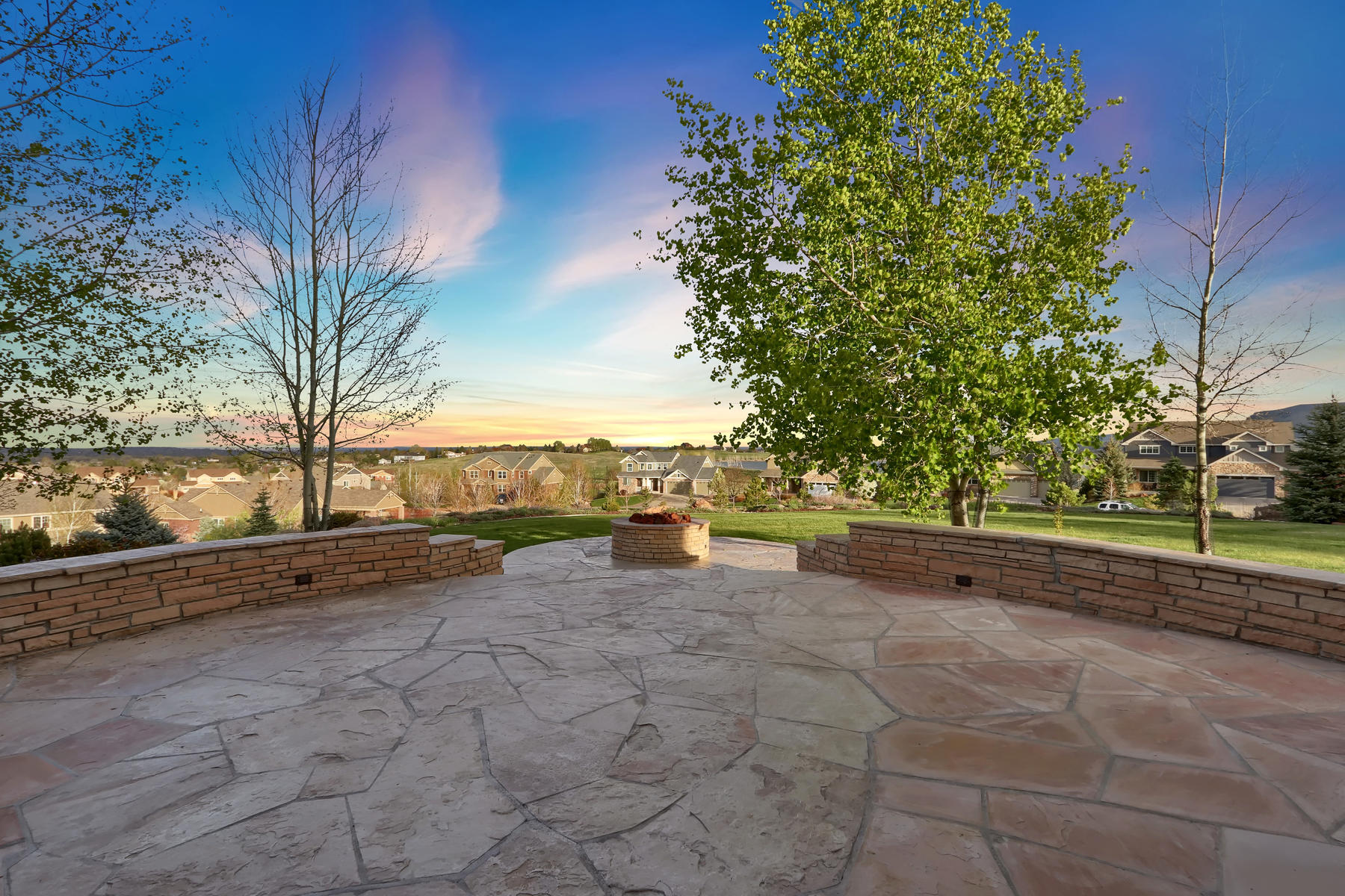 17881 W 77th Dr Arvada CO-061-15-Patio-MLS_Size.jpg