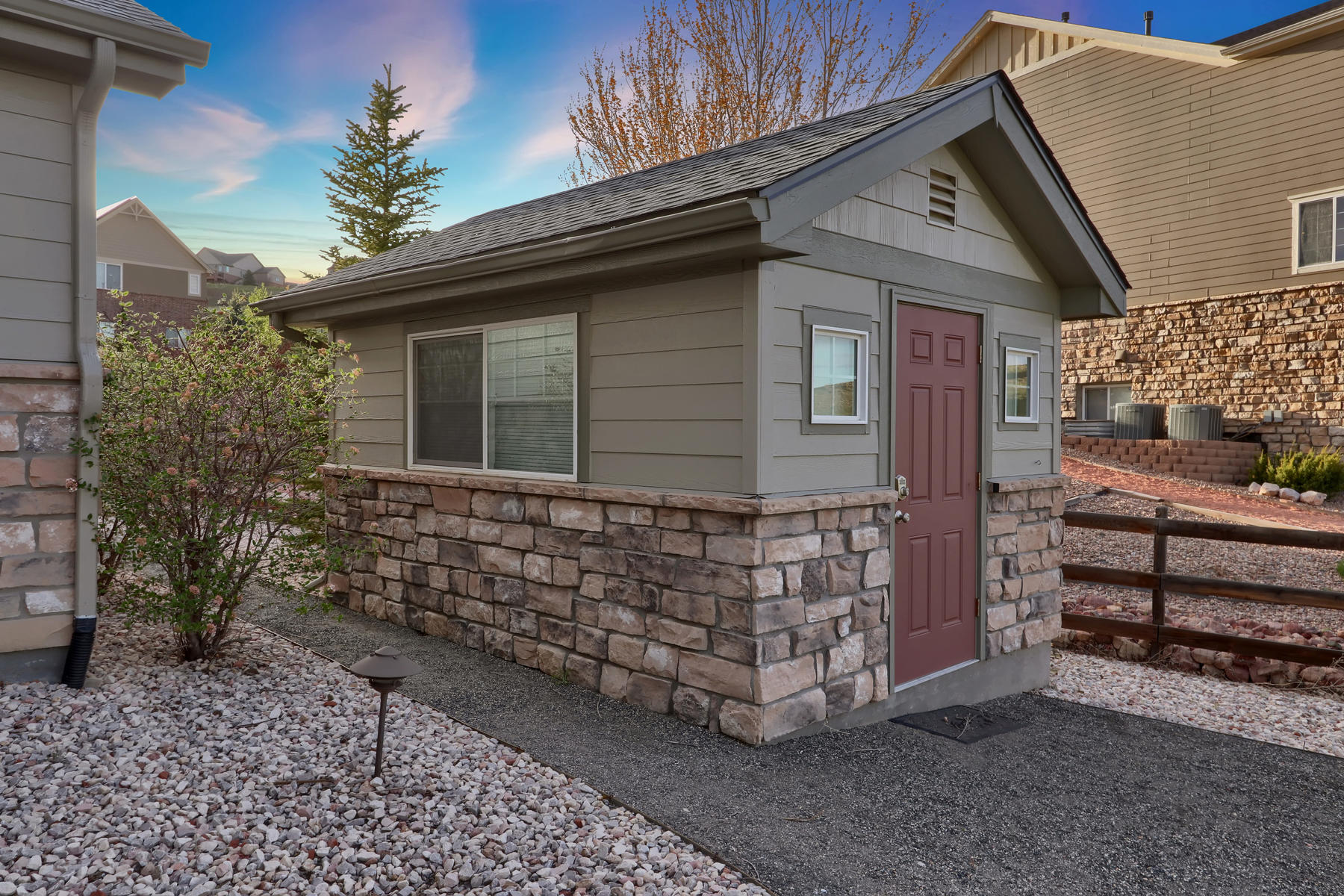 17881 W 77th Dr Arvada CO-062-24-Storage-MLS_Size.jpg