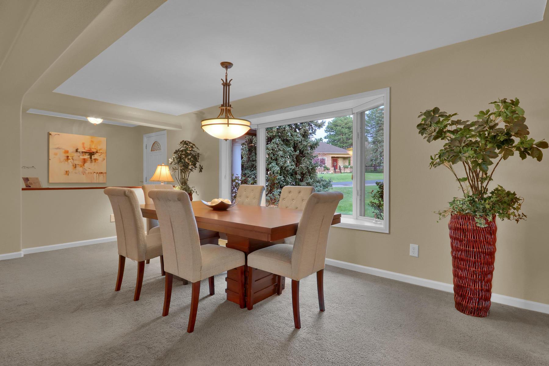 3845 Everett St Wheat Ridge CO-021-18-Dining Room-MLS_Size.jpg
