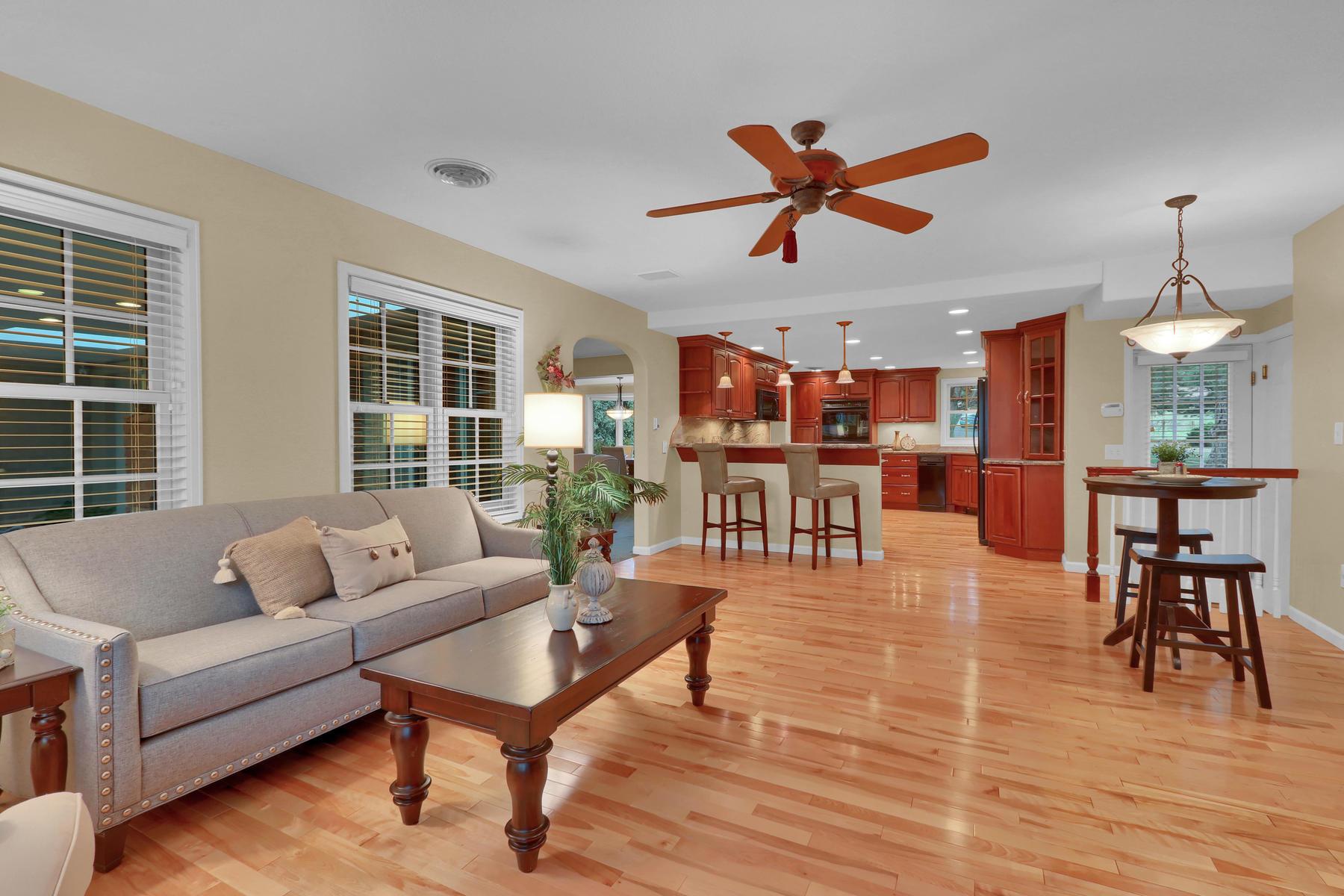 3845 Everett St Wheat Ridge CO-031-37-Family Room-MLS_Size.jpg