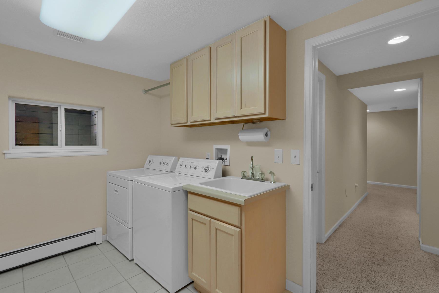 3845 Everett St Wheat Ridge CO-039-14-Laundry-MLS_Size.jpg