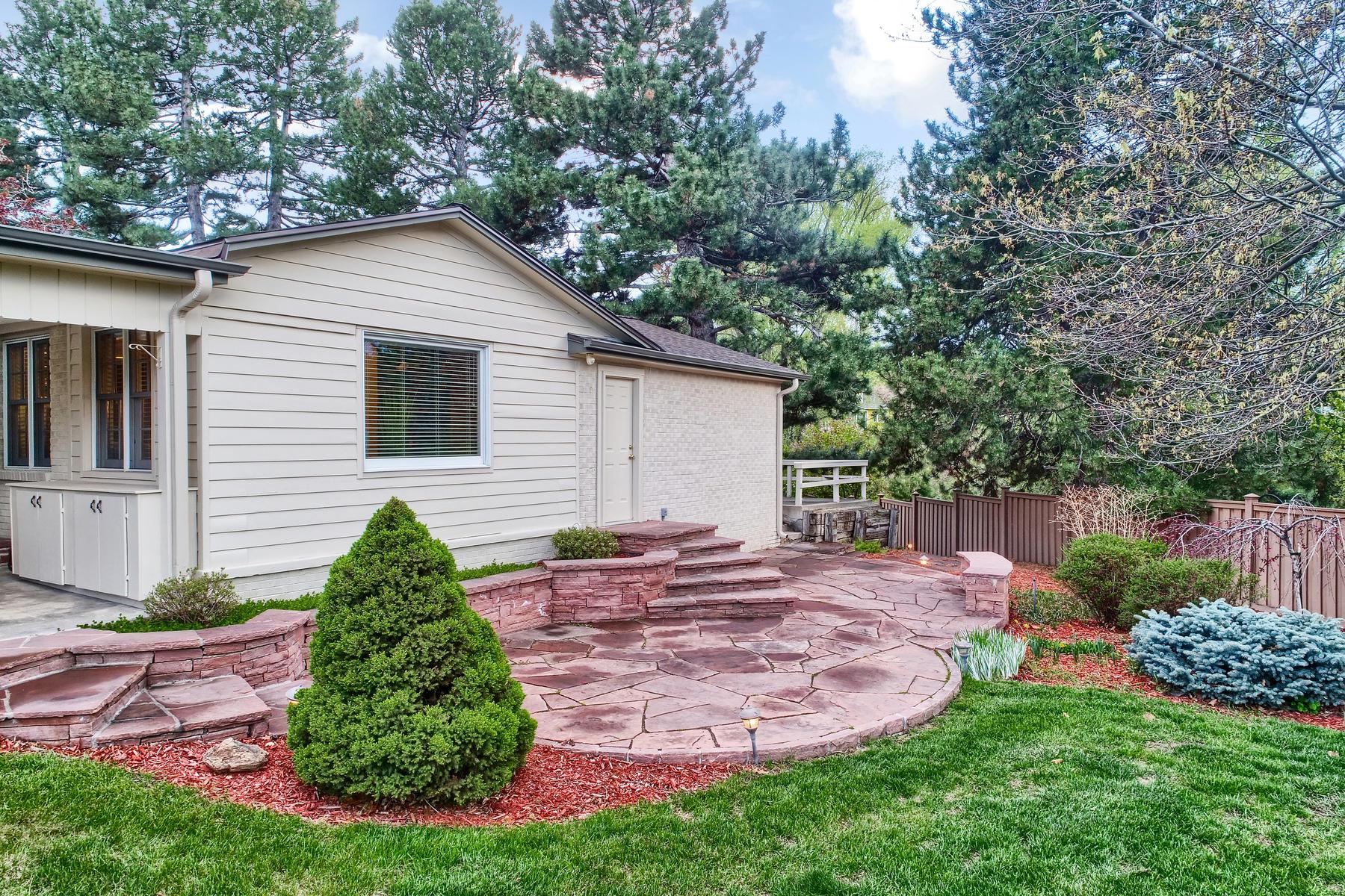 3845 Everett St Wheat Ridge CO-063-130-Patio-MLS_Size.jpg