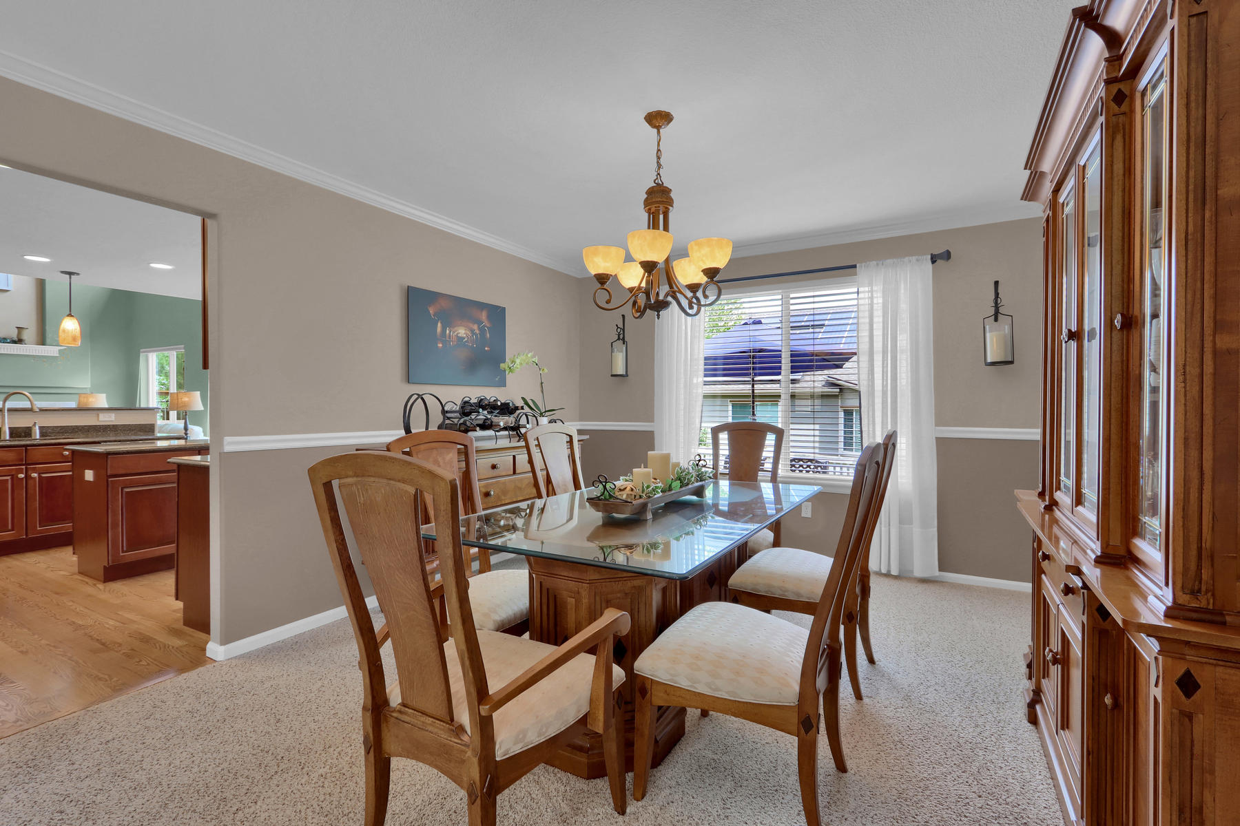 13433 W 62nd Pl Arvada CO-009-14-Dining Room-MLS_Size.jpg