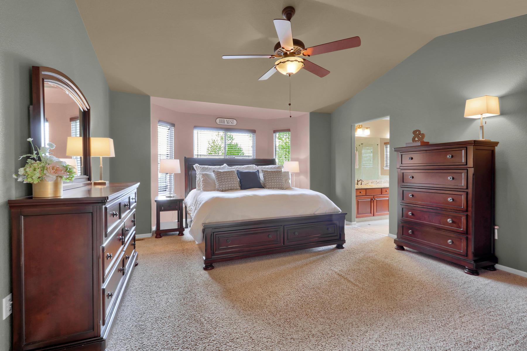 13433 W 62nd Pl Arvada CO-024-23-Bedroom-MLS_Size.jpg