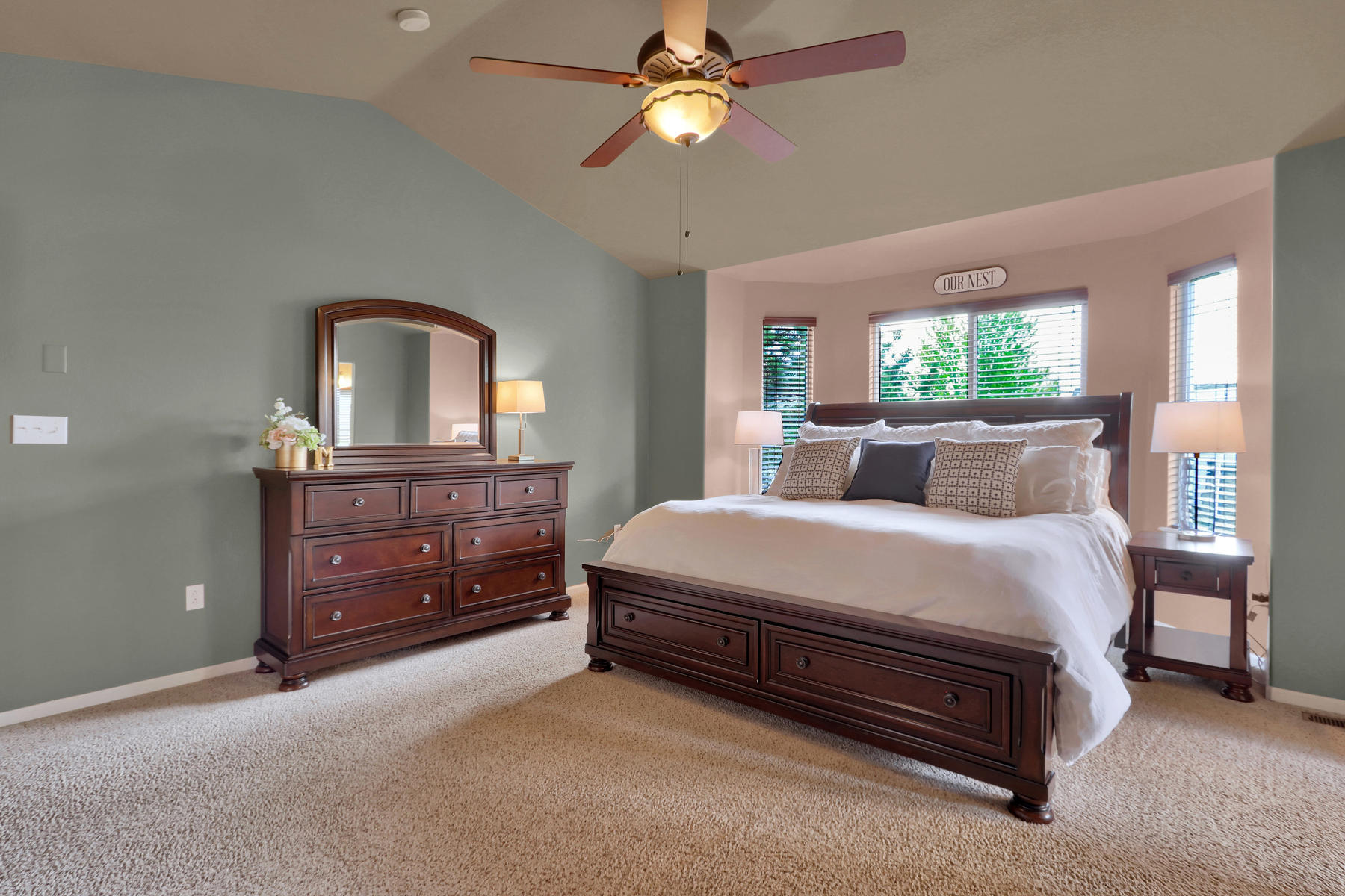 13433 W 62nd Pl Arvada CO-025-24-Bedroom-MLS_Size.jpg