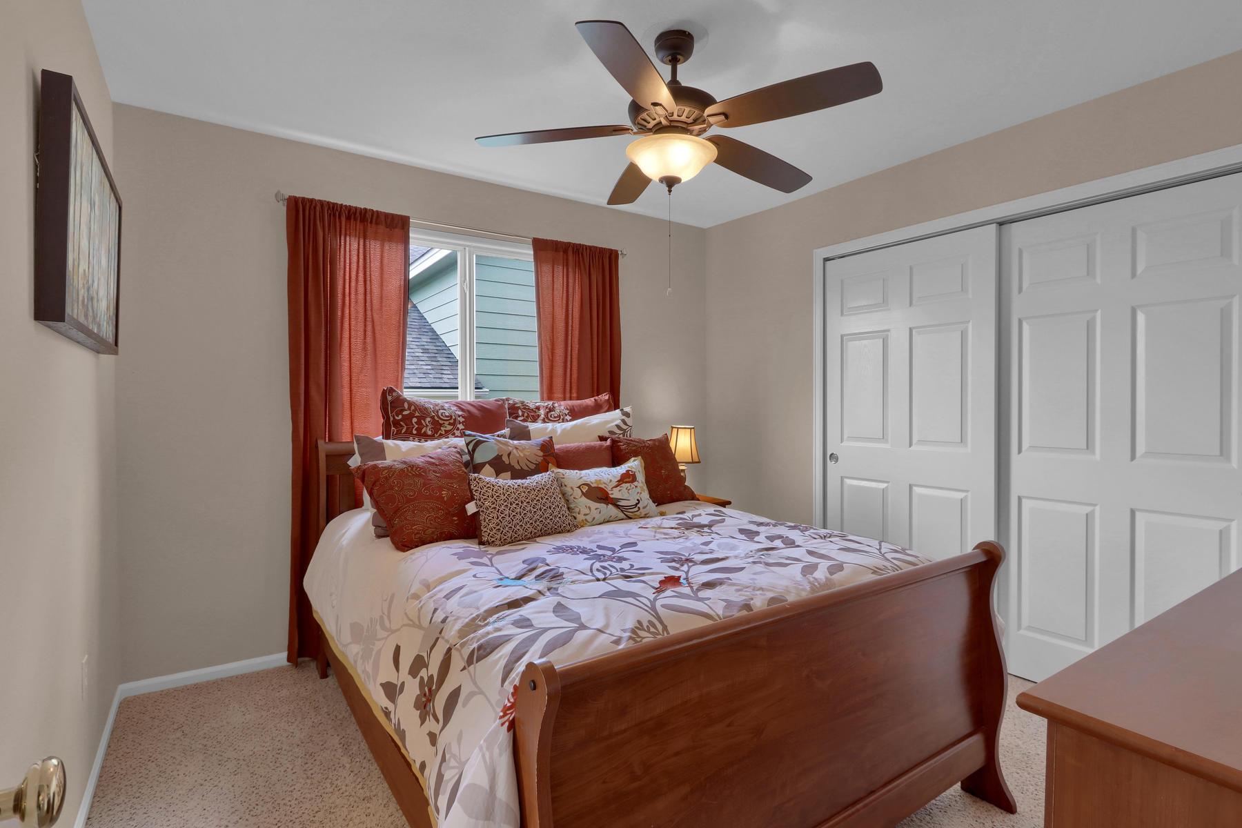13433 W 62nd Pl Arvada CO-027-29-Bedroom-MLS_Size.jpg