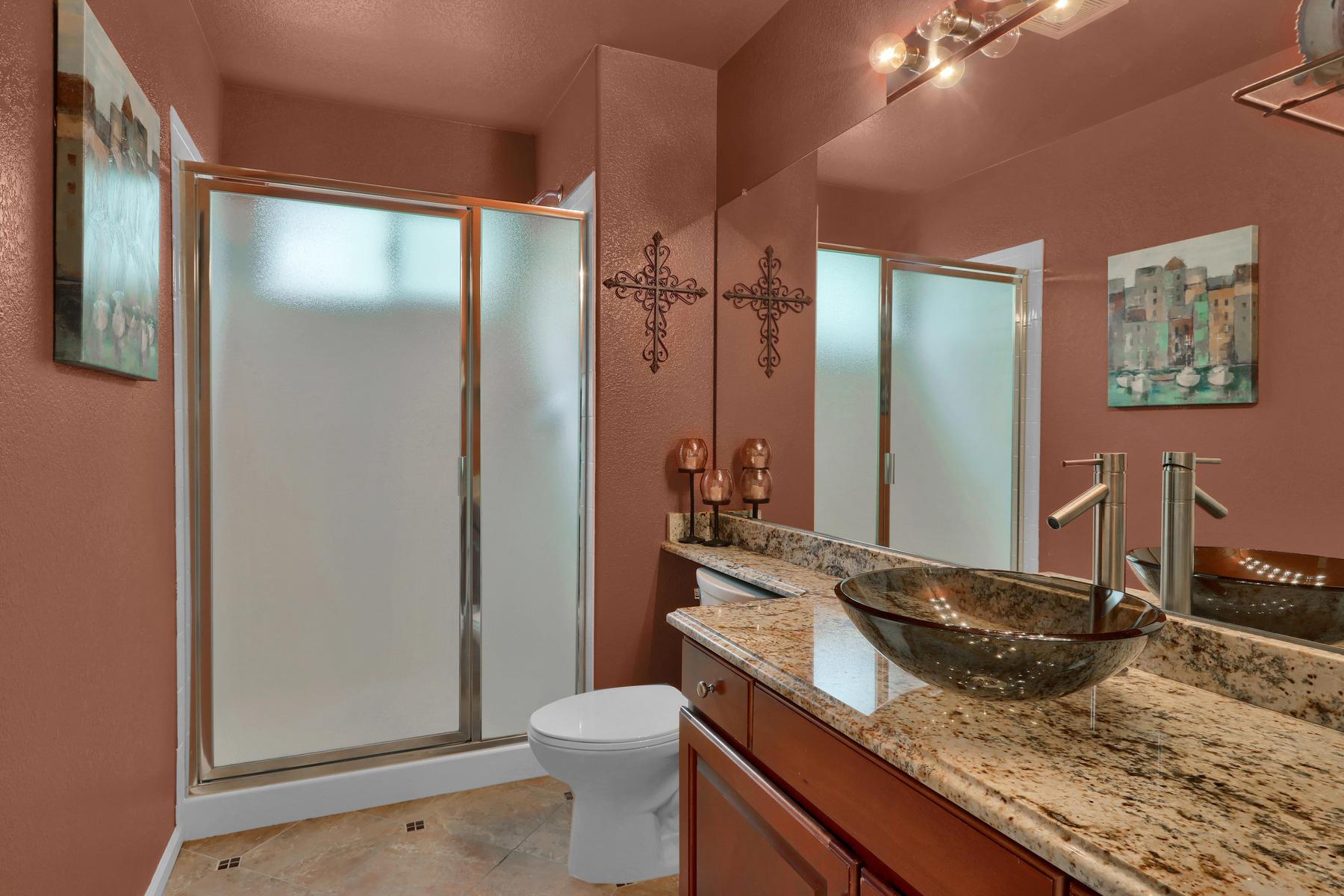 13433 W 62nd Pl Arvada CO-028-26-Bathroom-MLS_Size.jpg