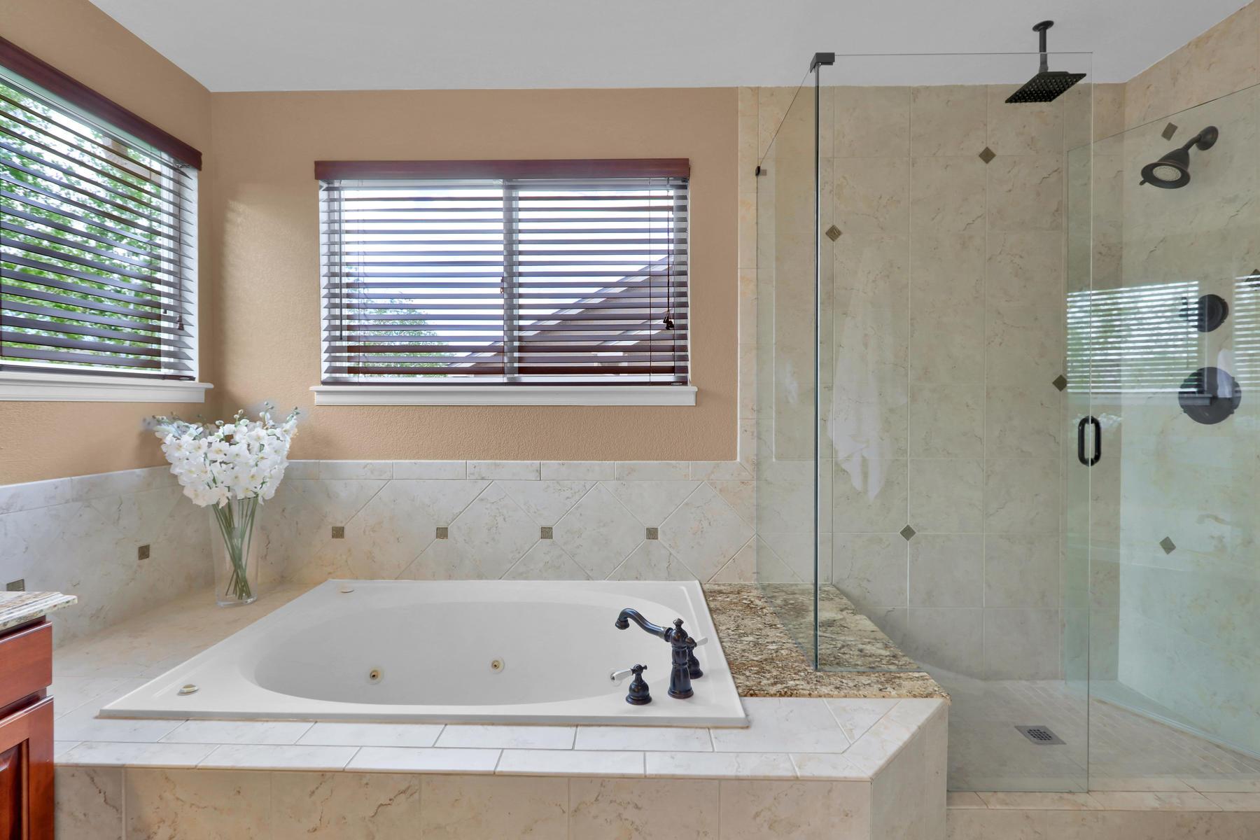 13433 W 62nd Pl Arvada CO-029-31-Bathroom-MLS_Size.jpg