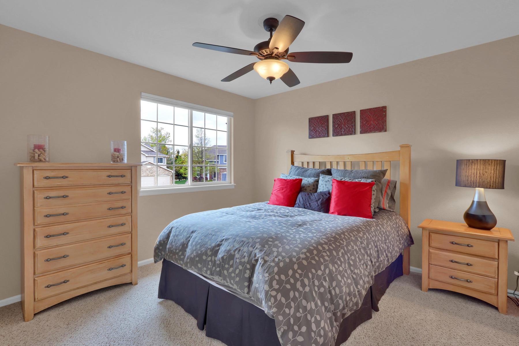 13433 W 62nd Pl Arvada CO-031-33-Bedroom-MLS_Size.jpg