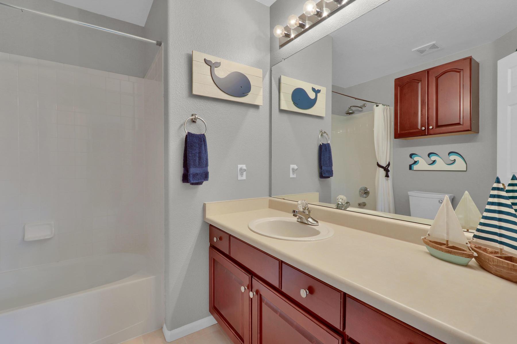 13433 W 62nd Pl Arvada CO-034-35-Bathroom-MLS_Size.jpg